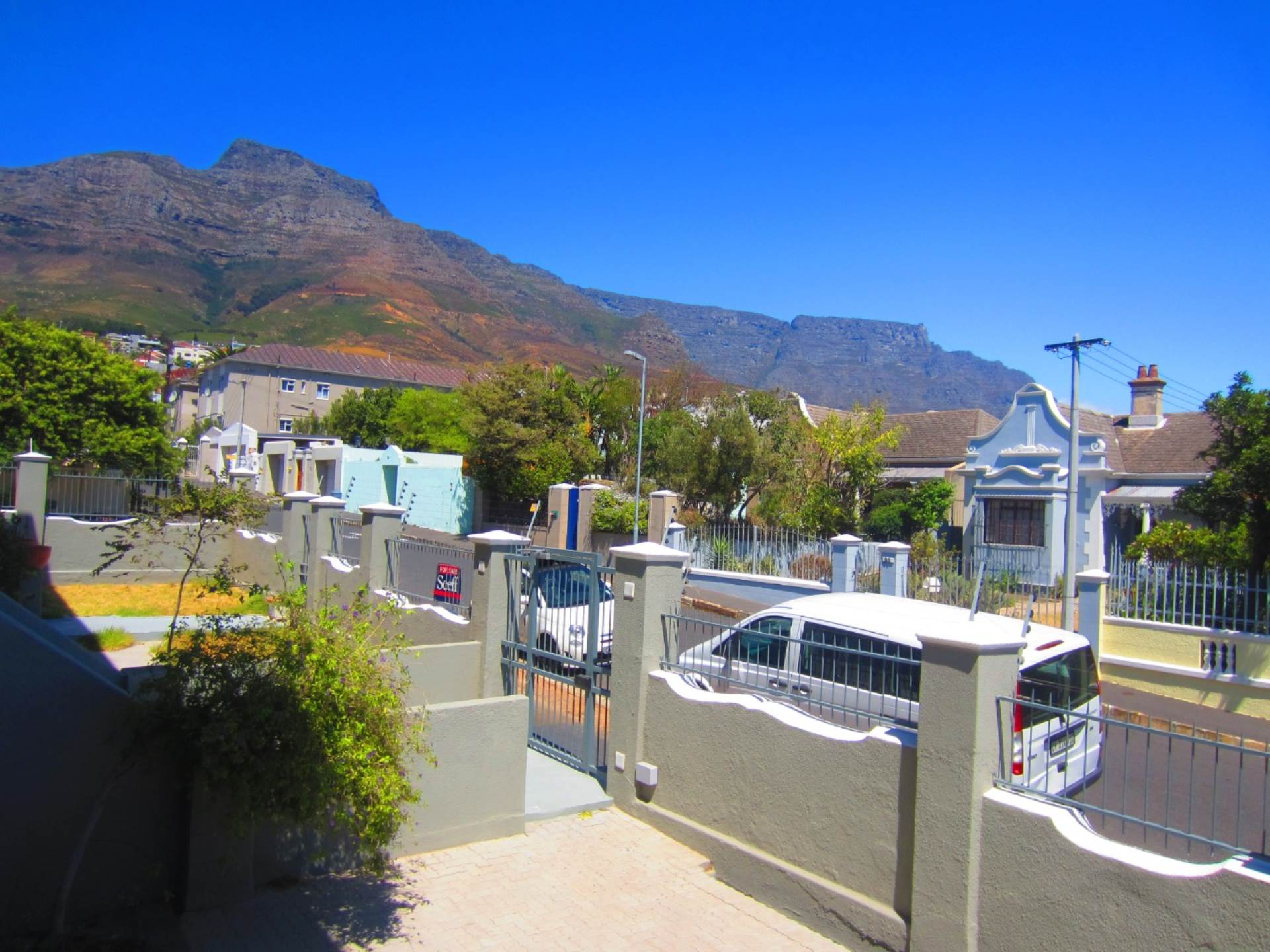 Walmer Estate property for sale. Ref No: 13610913. Picture no 12