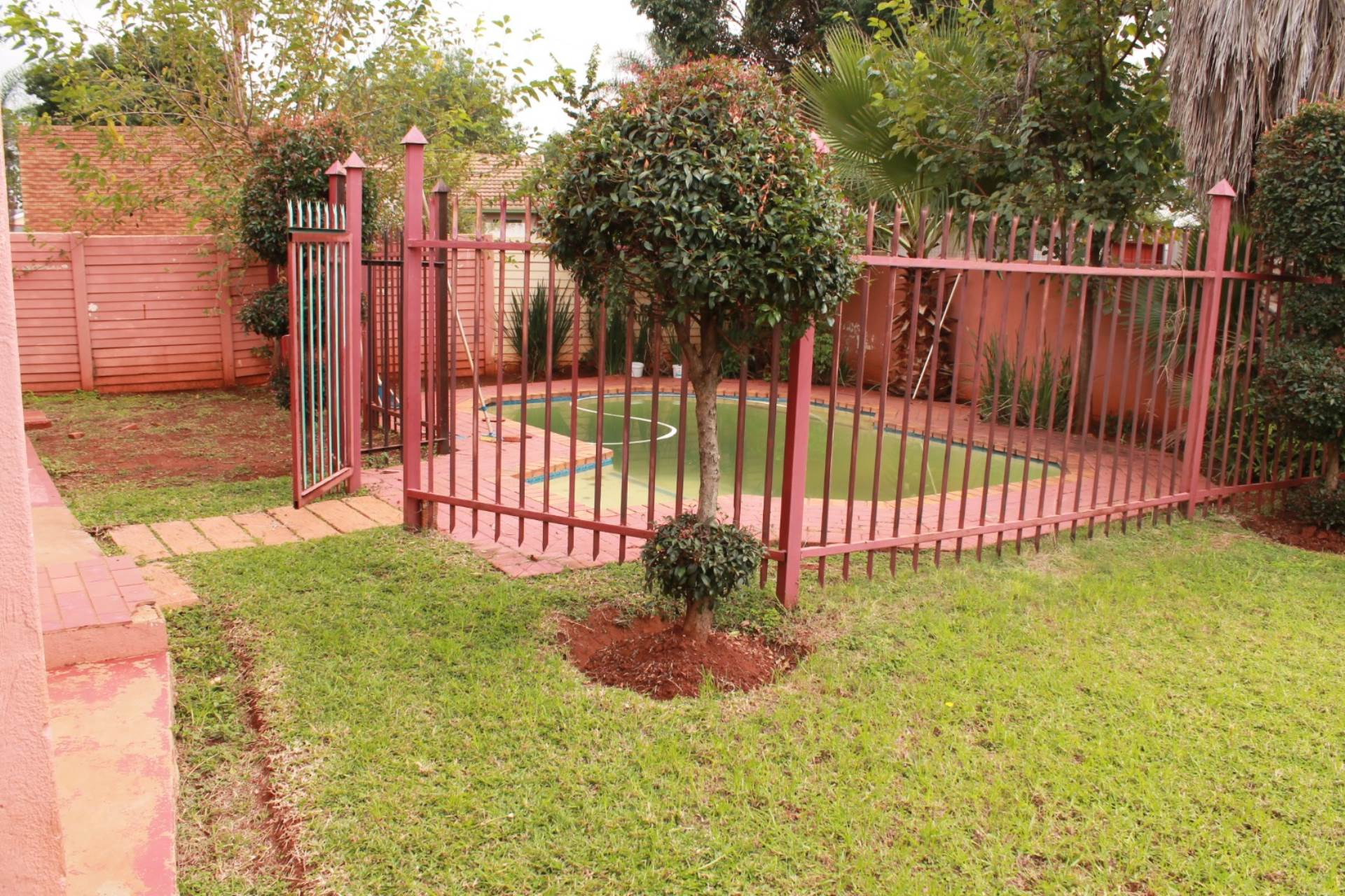 Clarina property for sale. Ref No: 13611698. Picture no 16