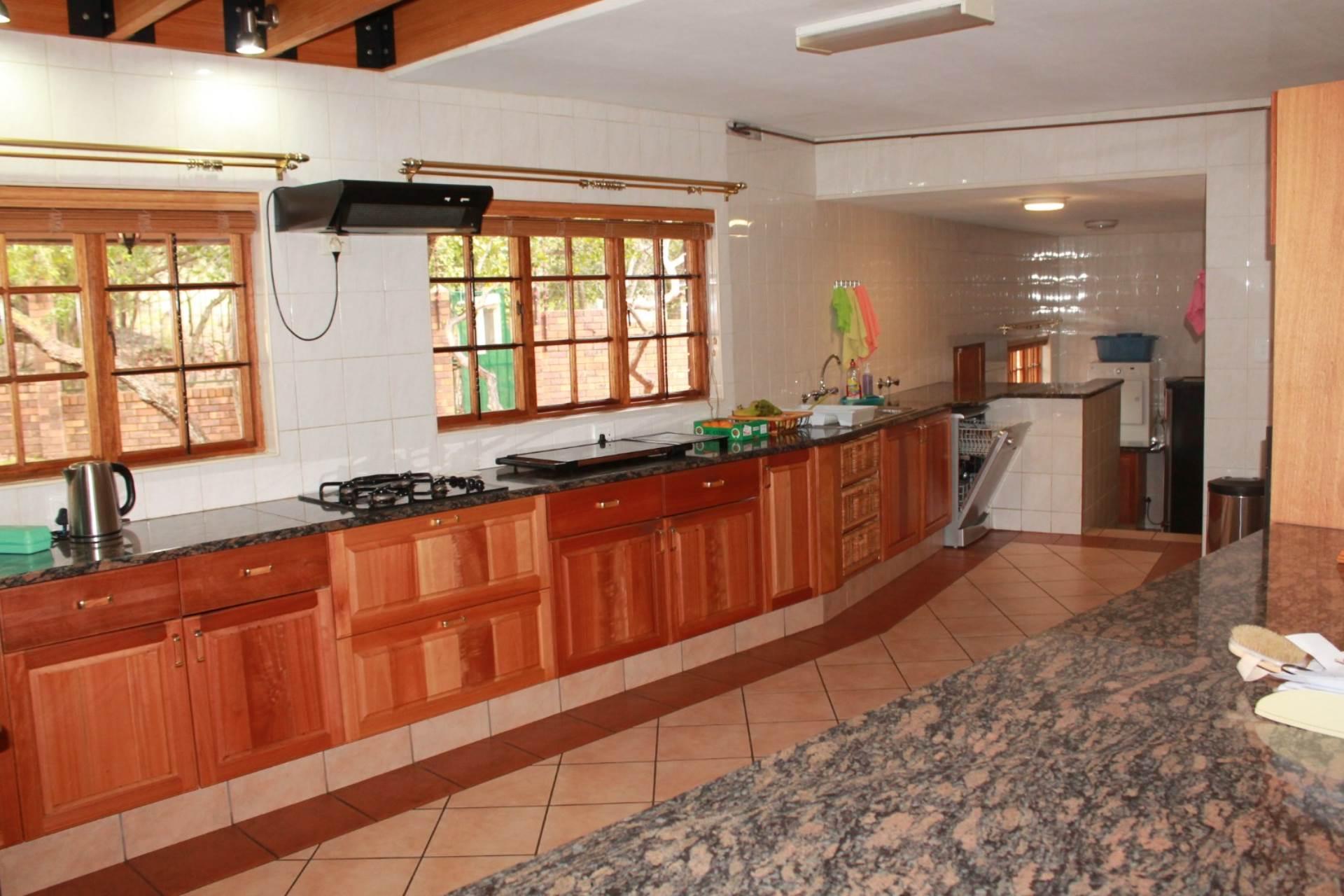 Akasia, Ninapark Property  | Houses For Sale Ninapark, NINAPARK, House 3 bedrooms property for sale Price:1,780,000