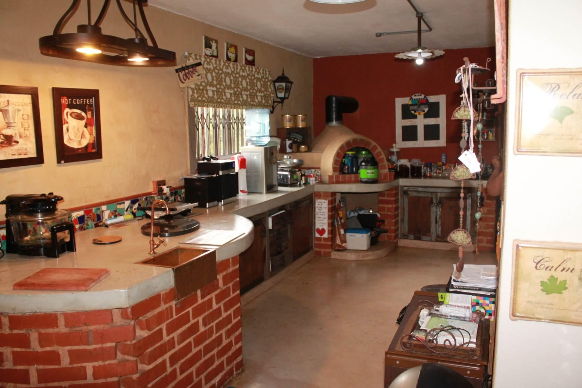 Akasia, Ninapark Property  | Houses For Sale Ninapark, NINAPARK, House 4 bedrooms property for sale Price:2,200,000