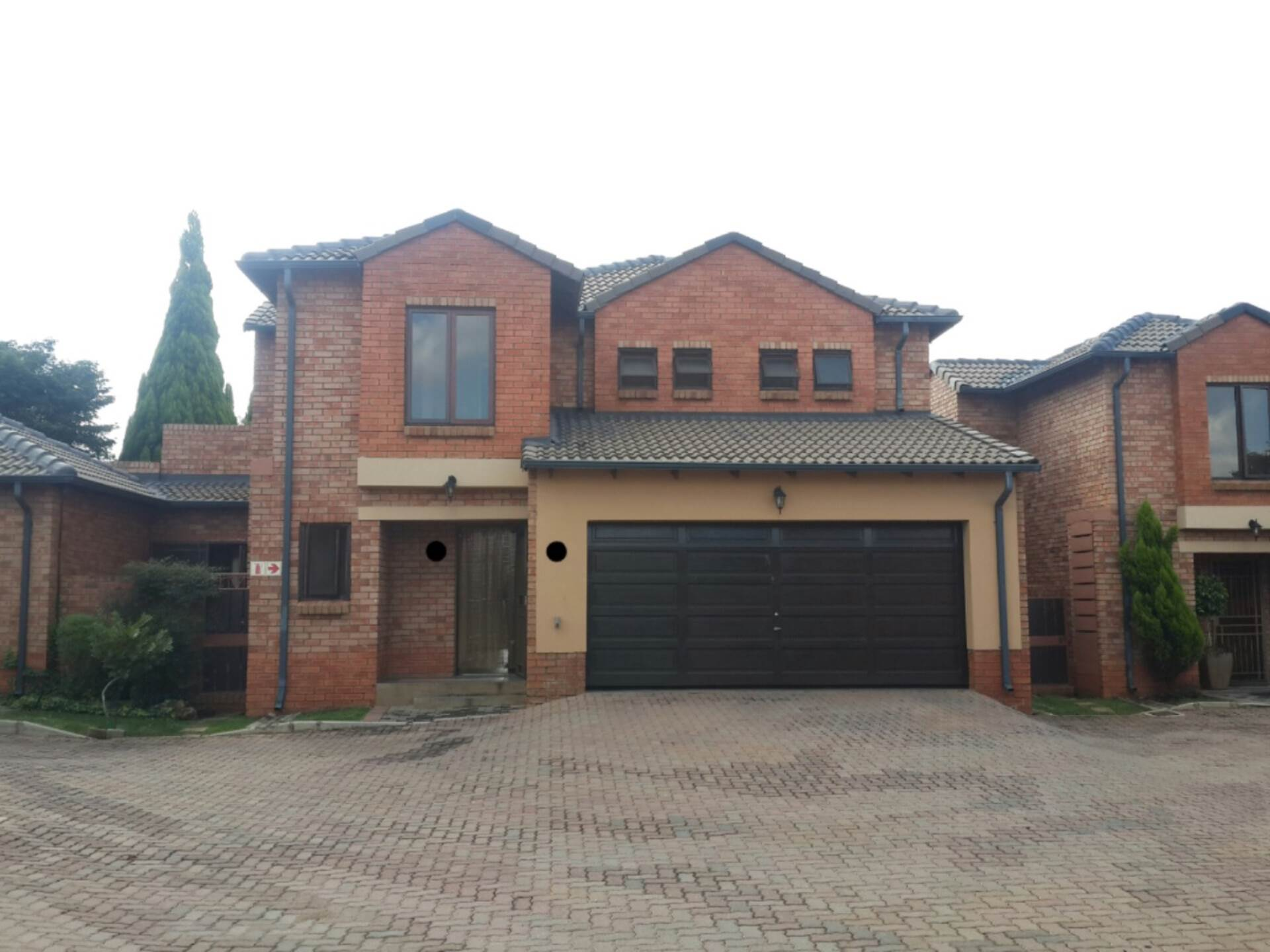 Centurion, Eco Park Property  | Houses For Sale Eco Park, ECO PARK, Townhouse 3 bedrooms property for sale Price:1,865,000