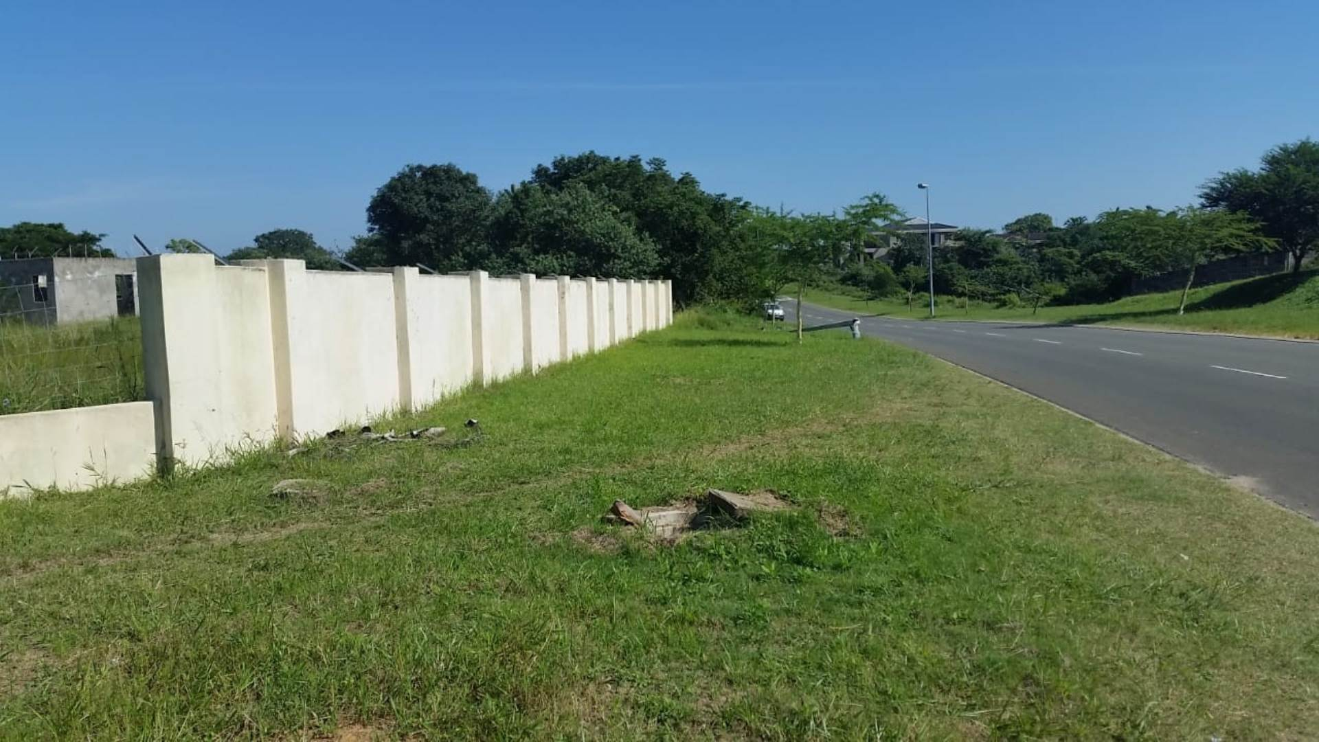 Vacant Land Residential For Sale In Birdswood