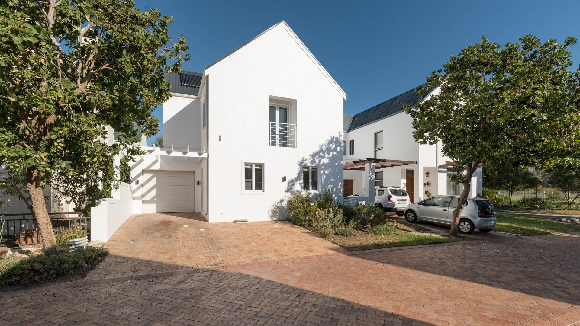 3 BedroomHouse For Sale In Kylemore
