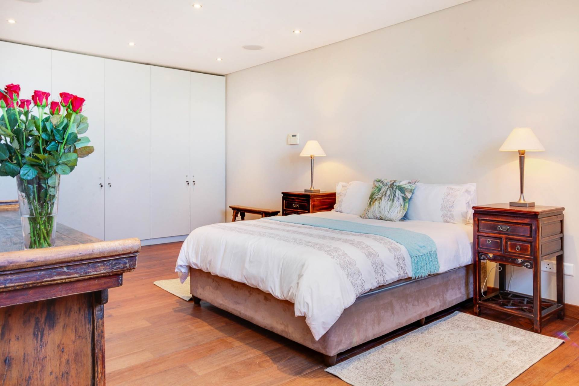 Property and Houses for sale in Clifton, House, 2 Bedrooms - ZAR 28,900,000