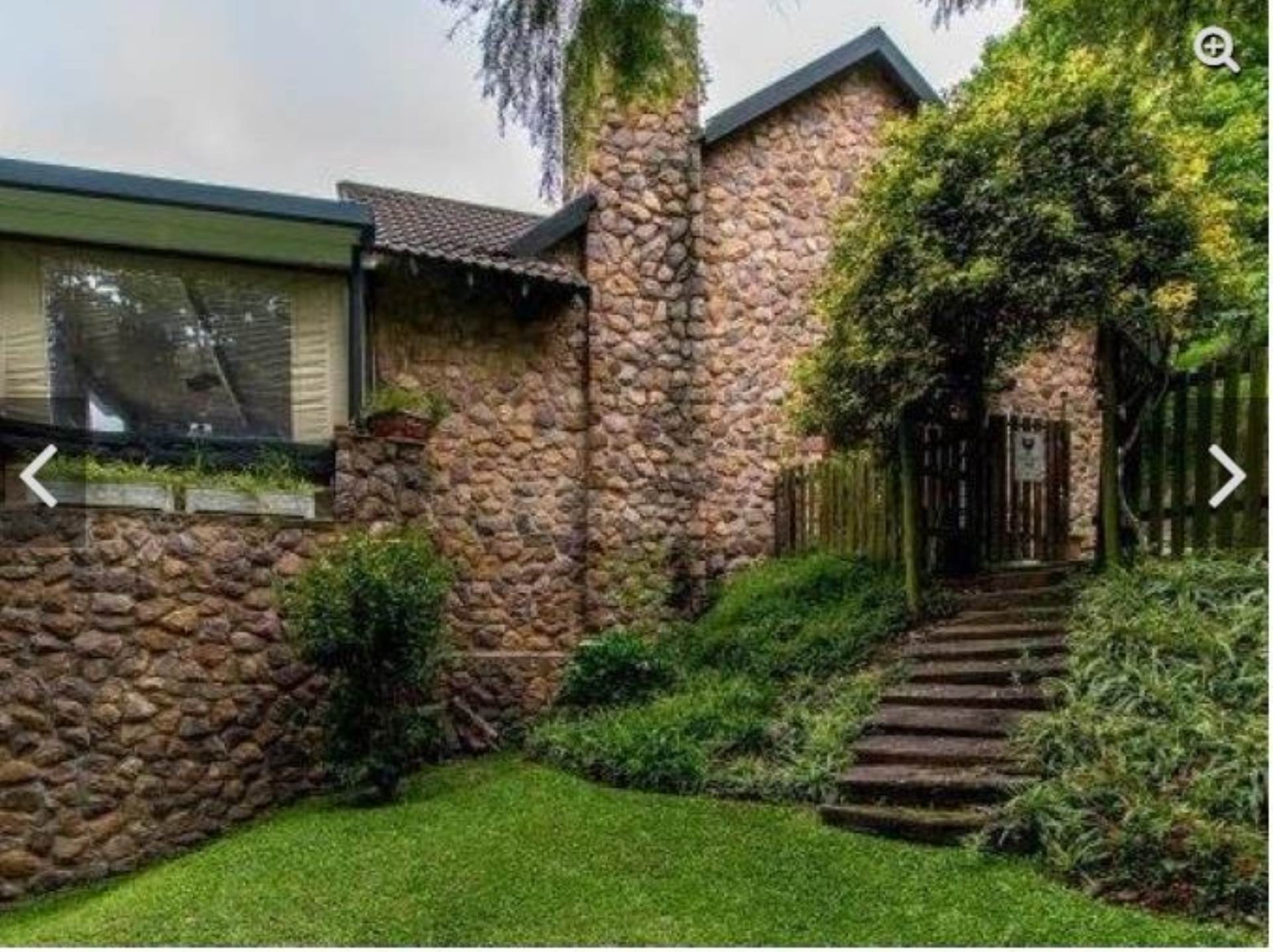 3 BedroomTownhouse For Sale In Assagay
