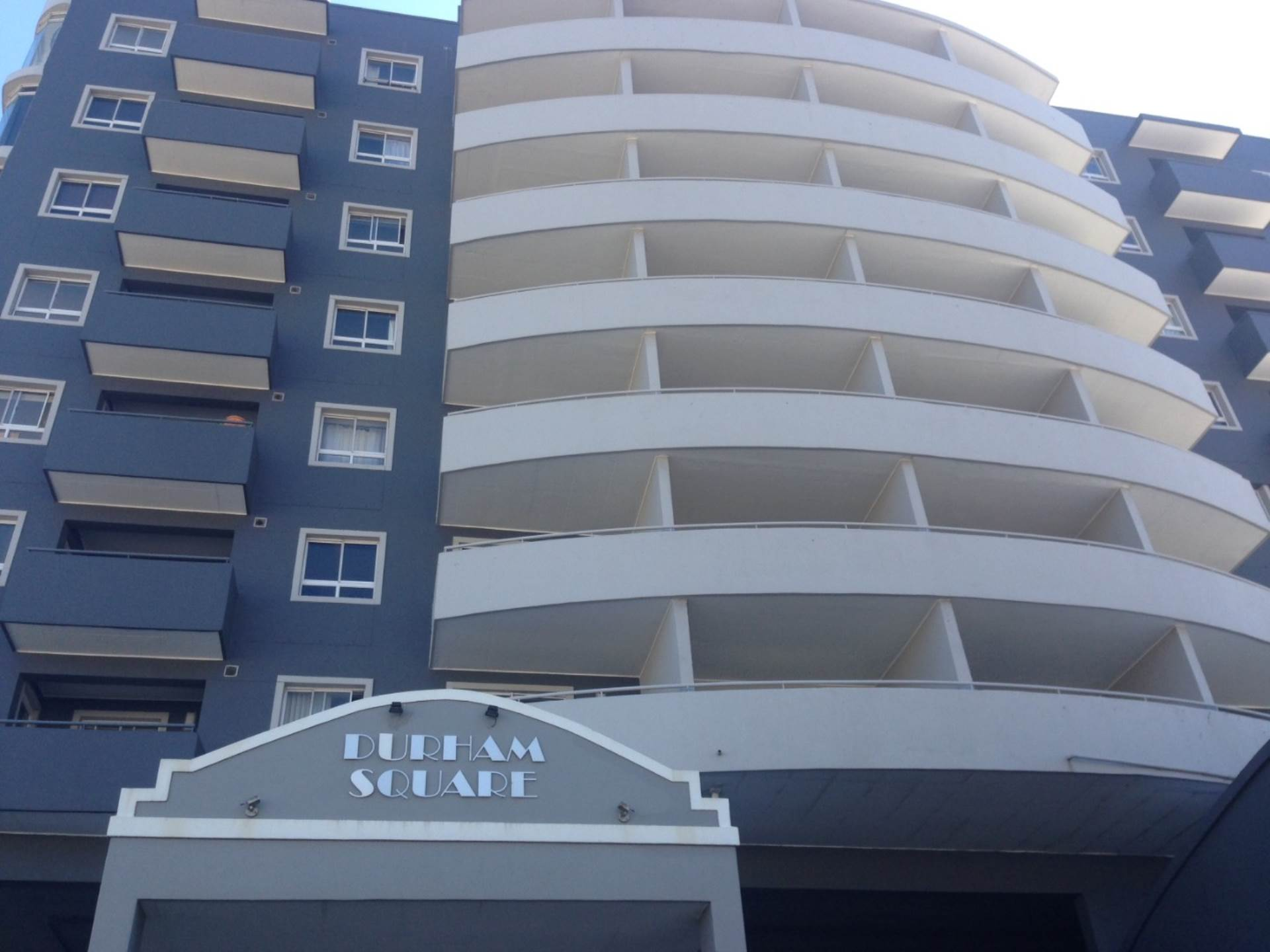 Cape Town, Salt River Property  | Houses To Rent Salt River, SALT RIVER, Apartment 2 bedrooms property to rent Price:, 12,00*