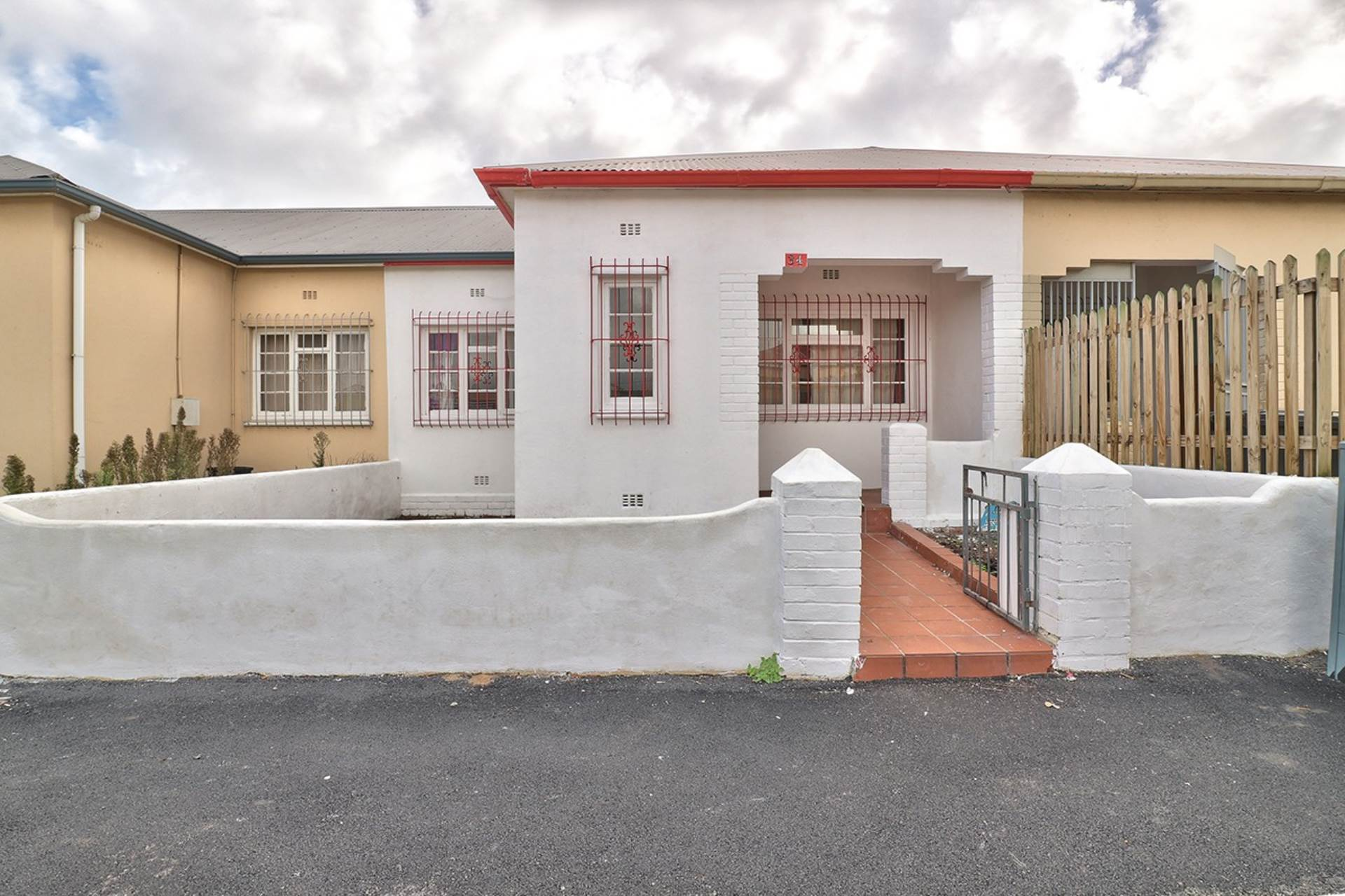 Cape Town, Brooklyn Property  | Houses For Sale Brooklyn, BROOKLYN, House 2 bedrooms property for sale Price:1,250,000