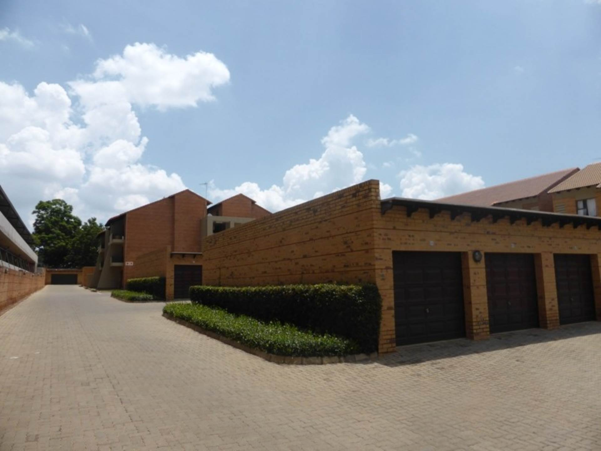 Pretoria, Hatfield Property  | Houses For Sale Hatfield, HATFIELD, Apartment 2 bedrooms property for sale Price:1,480,000