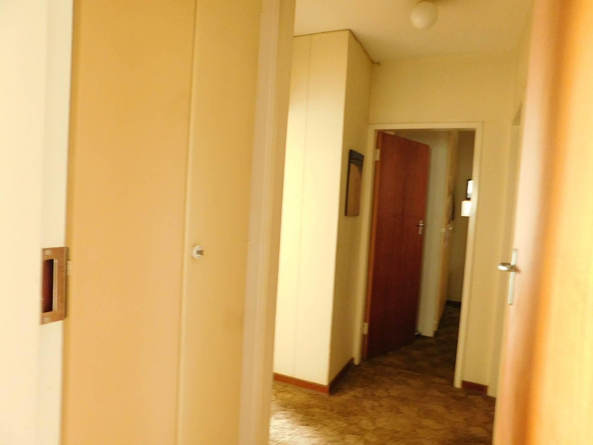 La Montagne property for sale. Ref No: 13613972. Picture no 6