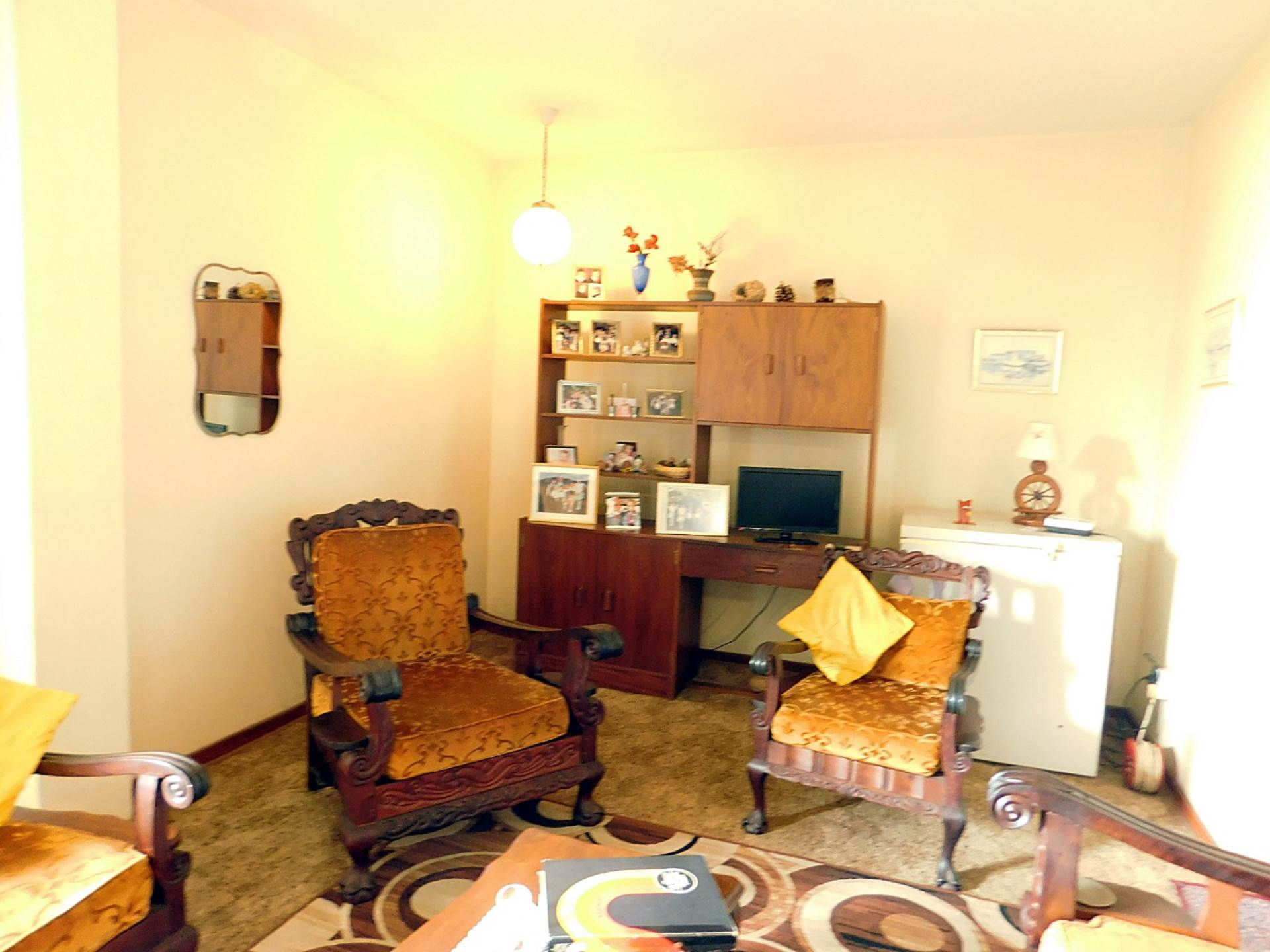 La Montagne property for sale. Ref No: 13613972. Picture no 3