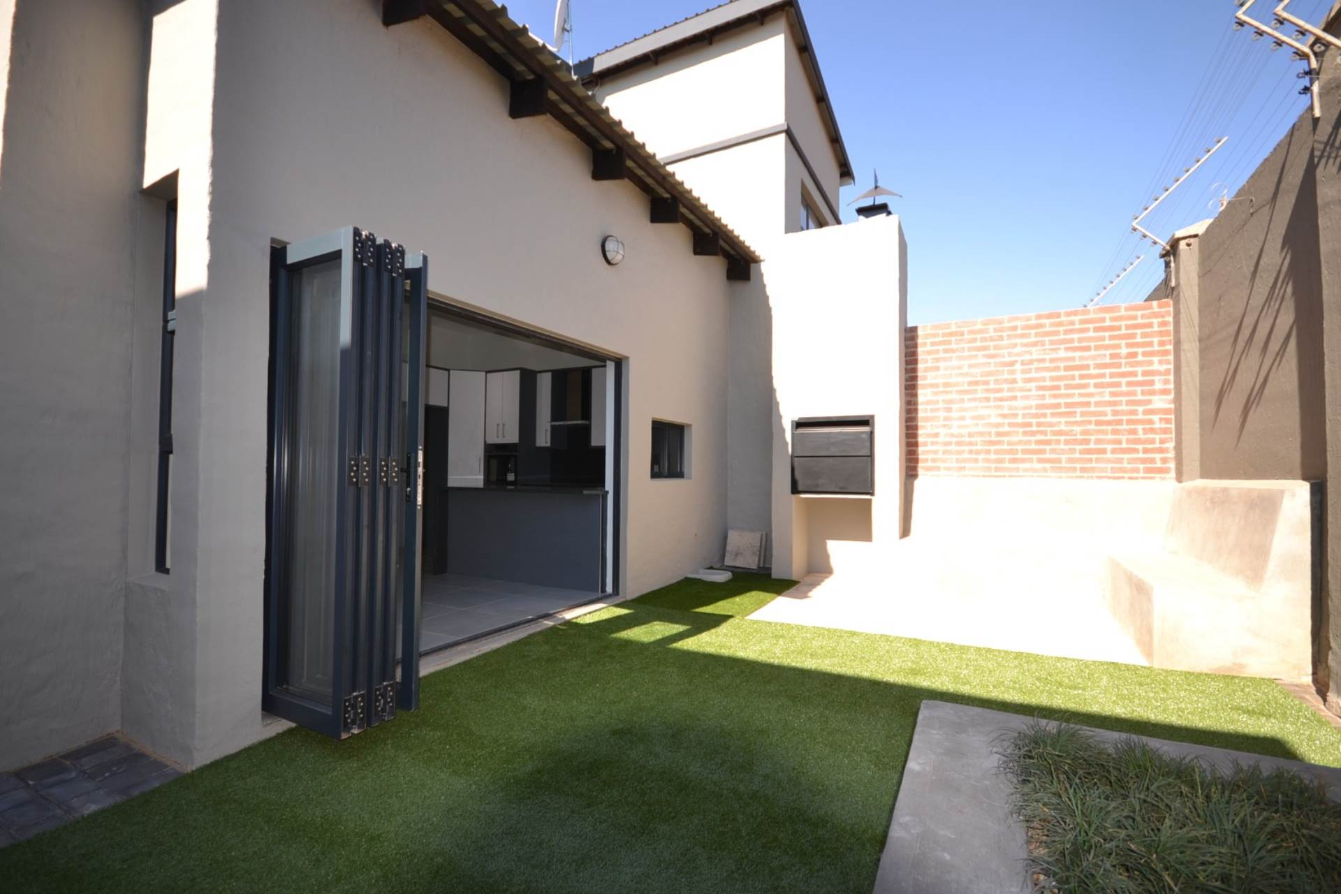 Property and Houses for sale in Olympus - Page 4, Cluster, 3 Bedrooms - ZAR 1,795,000