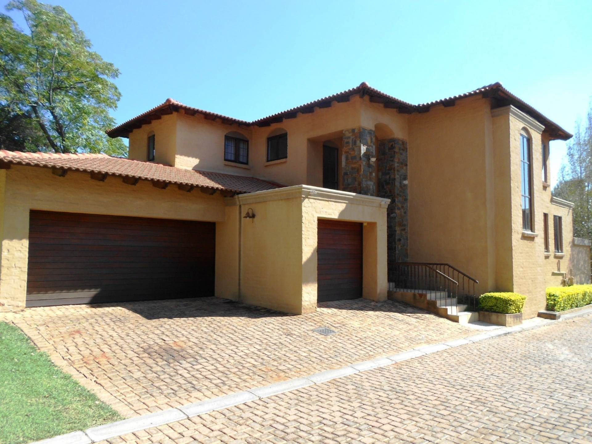 Property and Houses for sale in Lynnwood Manor, House, 4 Bedrooms - ZAR 2,990,000
