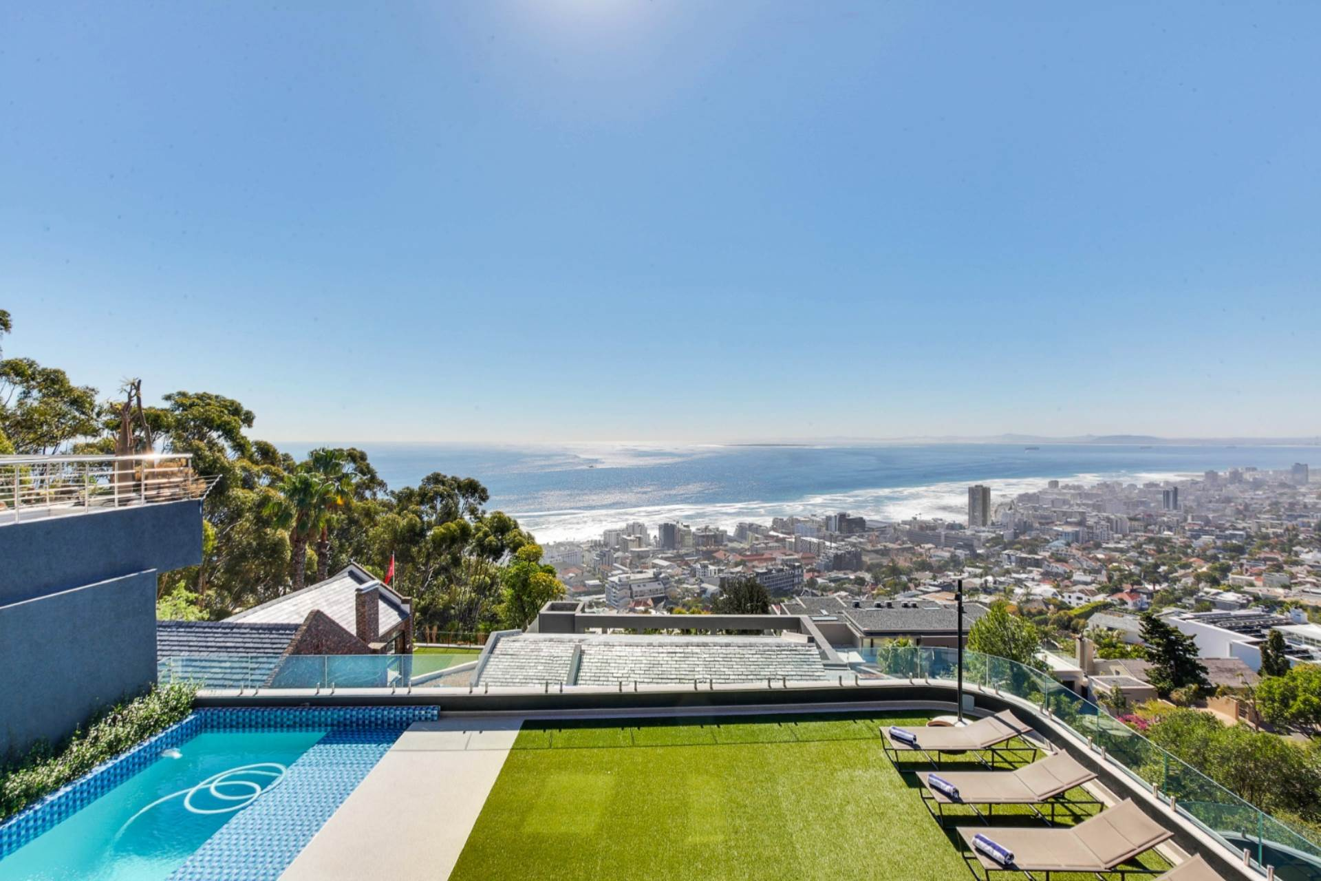 Cape Town, Fresnaye Property  | Houses For Sale Fresnaye, FRESNAYE, House 5 bedrooms property for sale Price:65,000,000