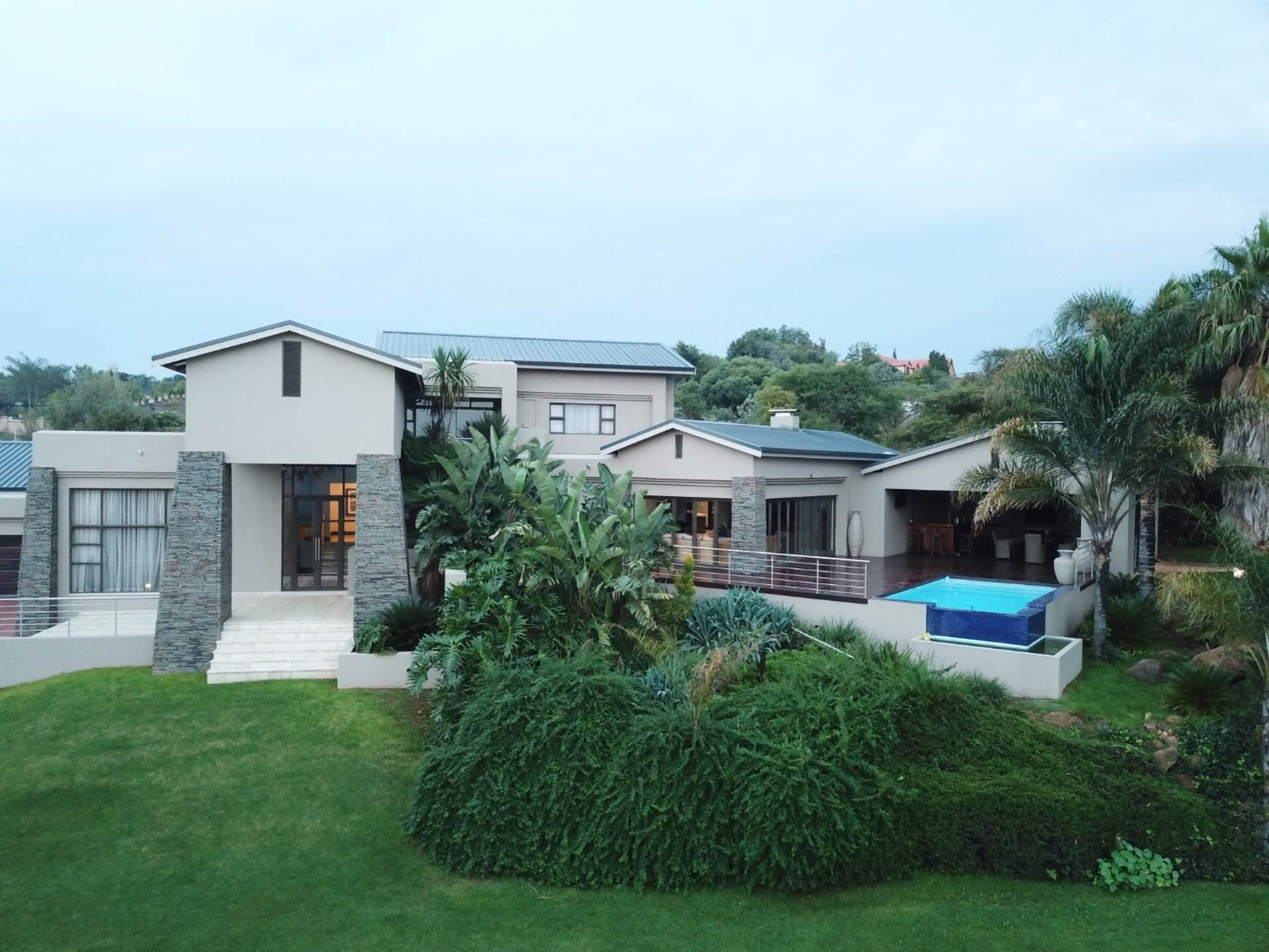 Pretoria, Mooikloof Equestrian Estate Property  | Houses For Sale Mooikloof Equestrian Estate, MOOIKLOOF EQUESTRIAN ESTATE, House 4 bedrooms property for sale Price:11,200,000
