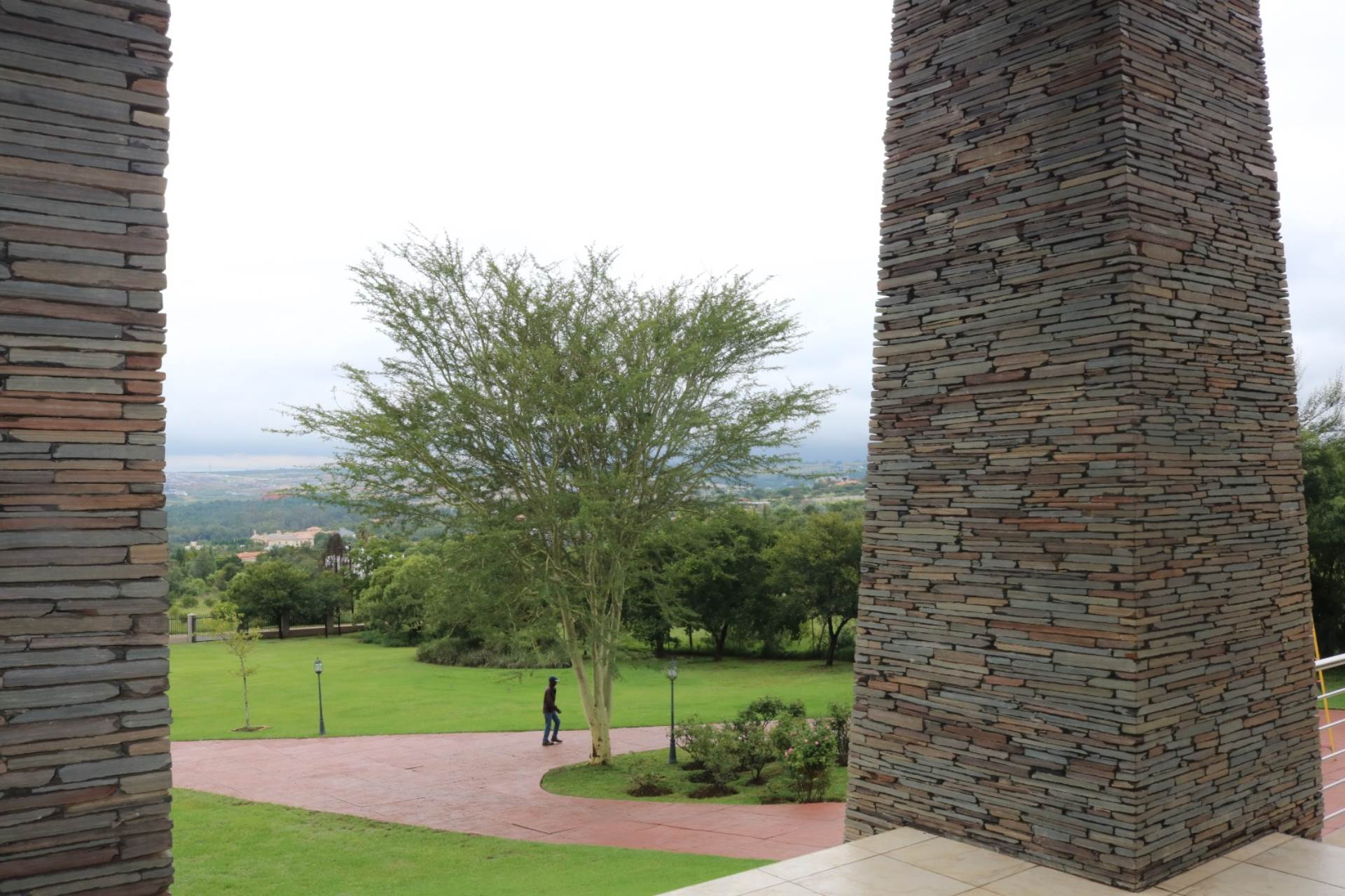 Property and Houses for sale in Mooikloof Equestrian Estate, House, 4 Bedrooms - ZAR 10,400,000