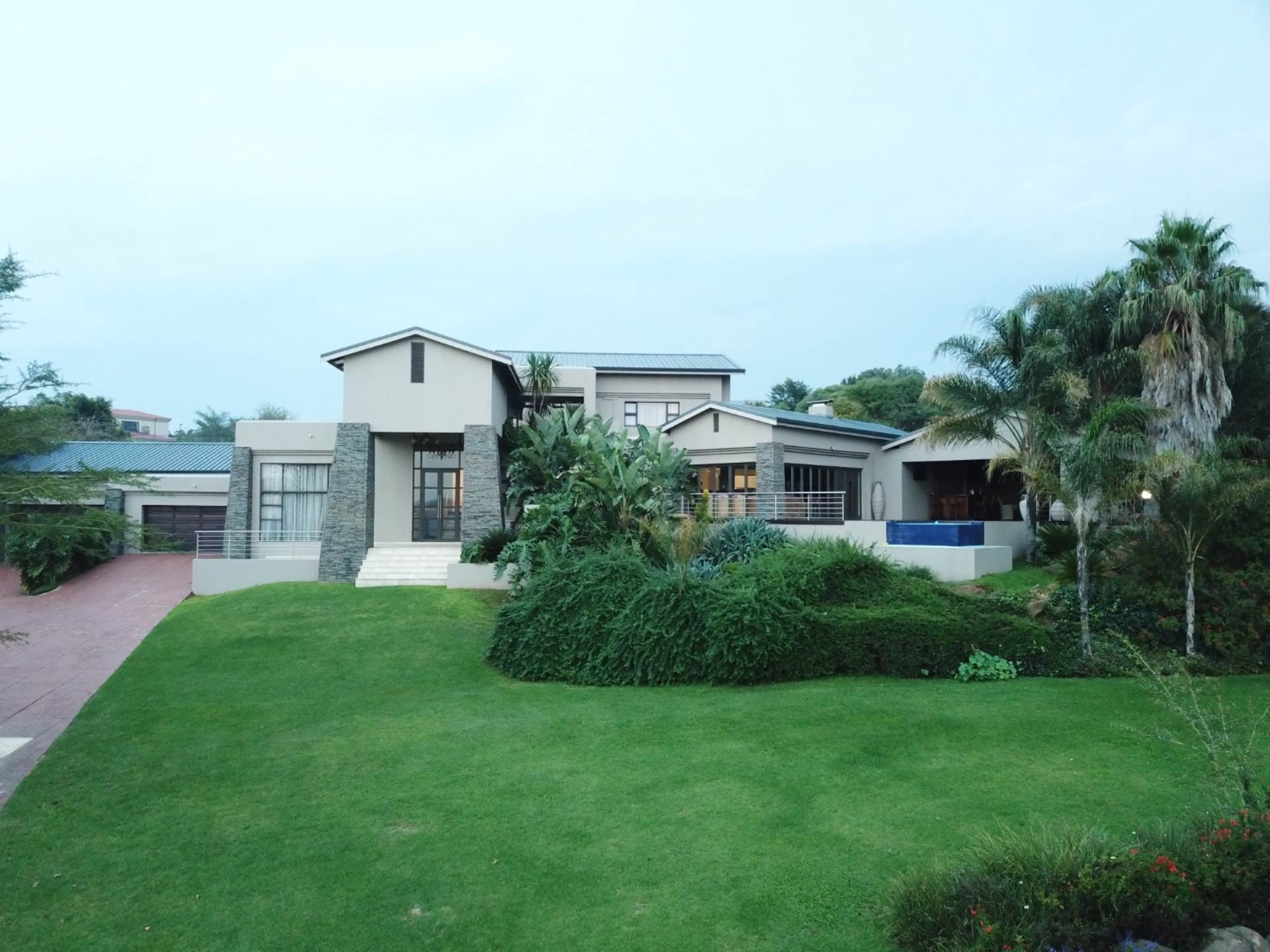 Pretoria, Mooikloof Equestrian Estate Property  | Houses For Sale Mooikloof Equestrian Estate, MOOIKLOOF EQUESTRIAN ESTATE, House 4 bedrooms property for sale Price:11,250,000