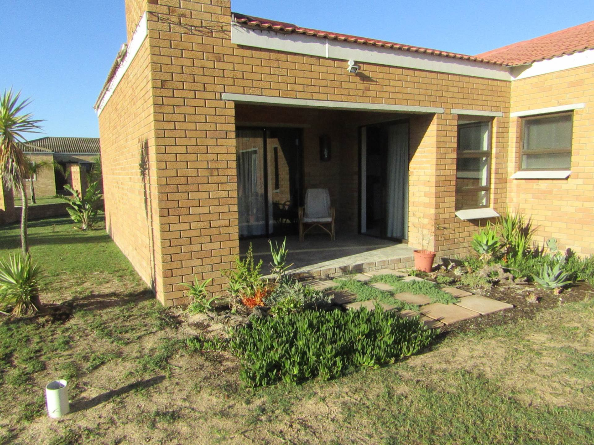 3 BedroomHouse For Sale In Zonnendal