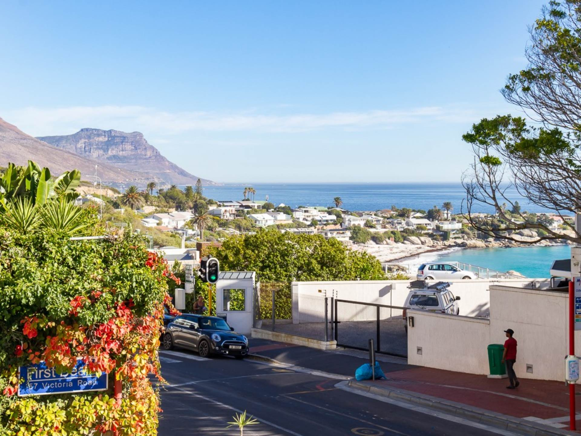 Property and Houses for sale in Clifton, Apartment - ZAR 3,550,000