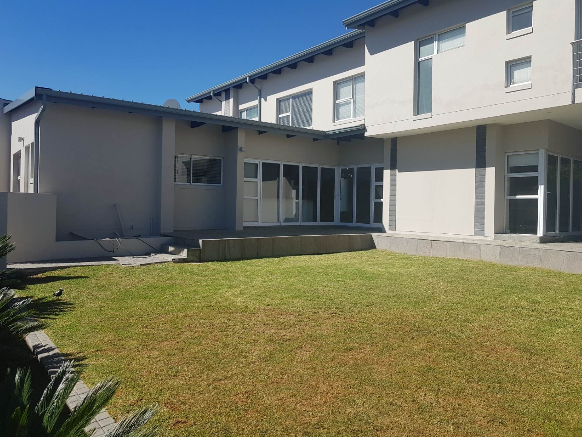 4 BedroomCluster To Rent In Greenstone Hill