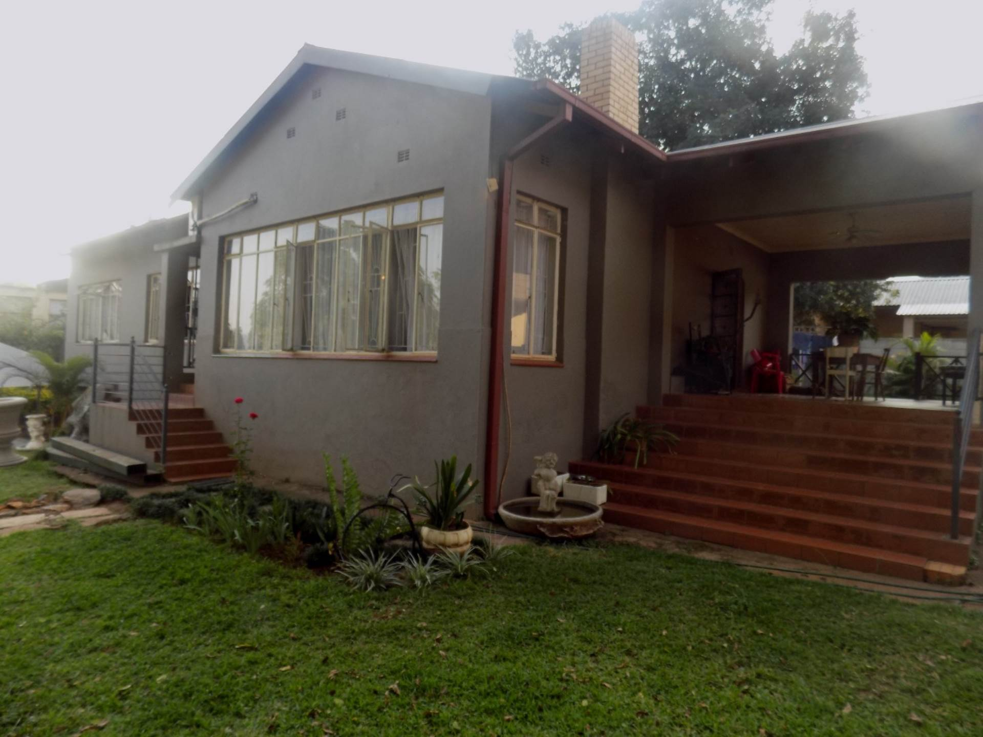 3 BedroomHouse For Sale In Tzaneen & Ext