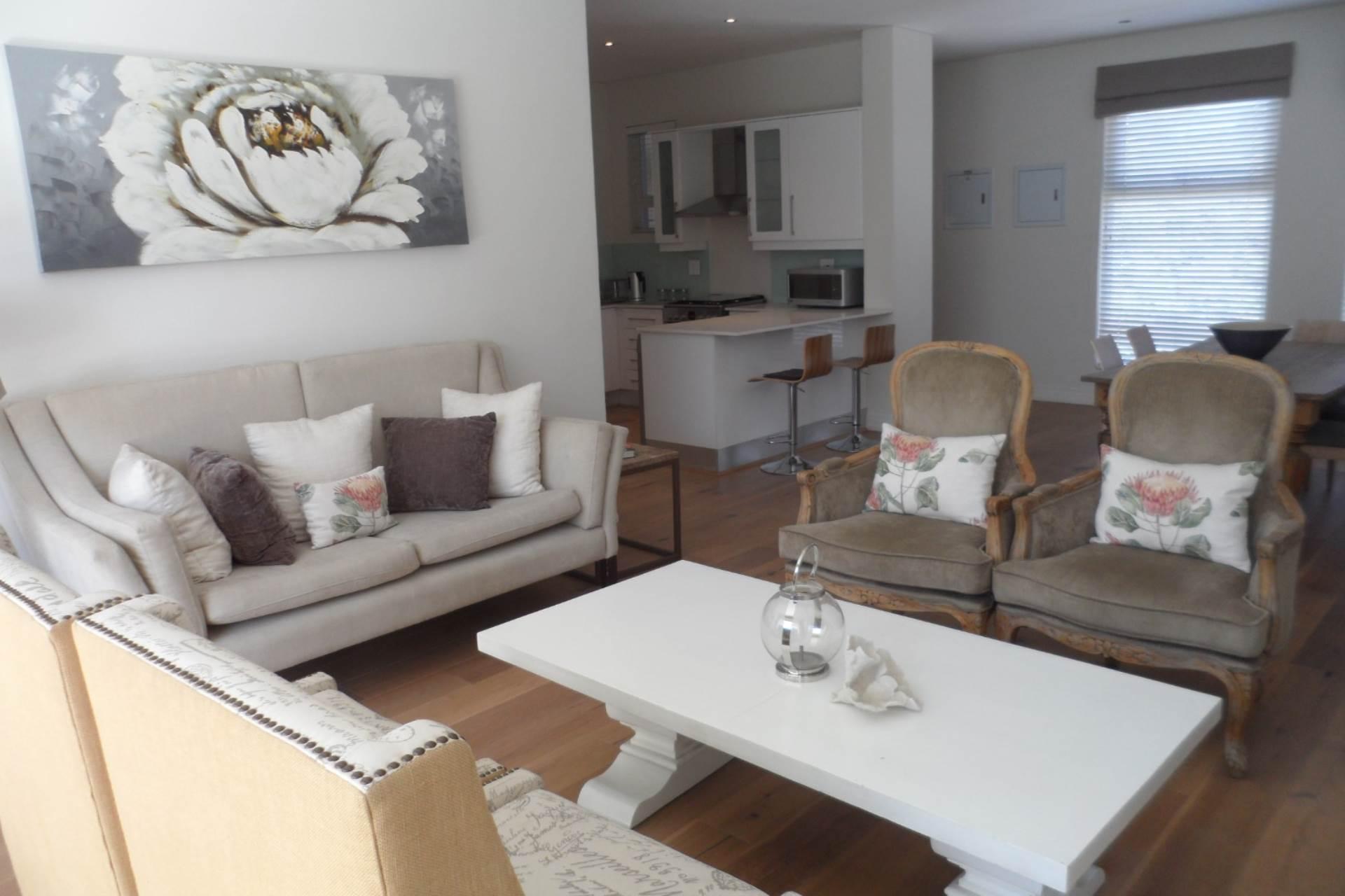 2 BedroomApartment To Rent In Dunkeld