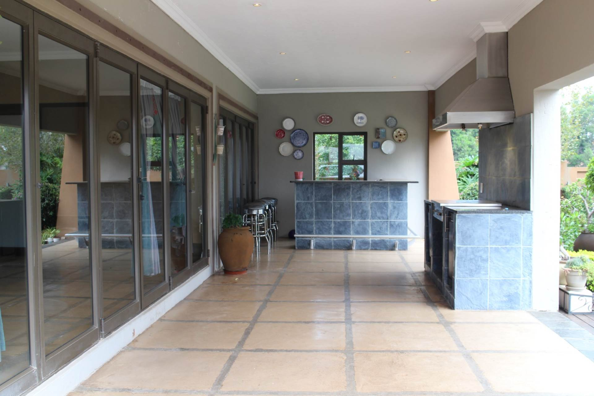 Willow Acres Estate property for sale. Ref No: 13617041. Picture no 20