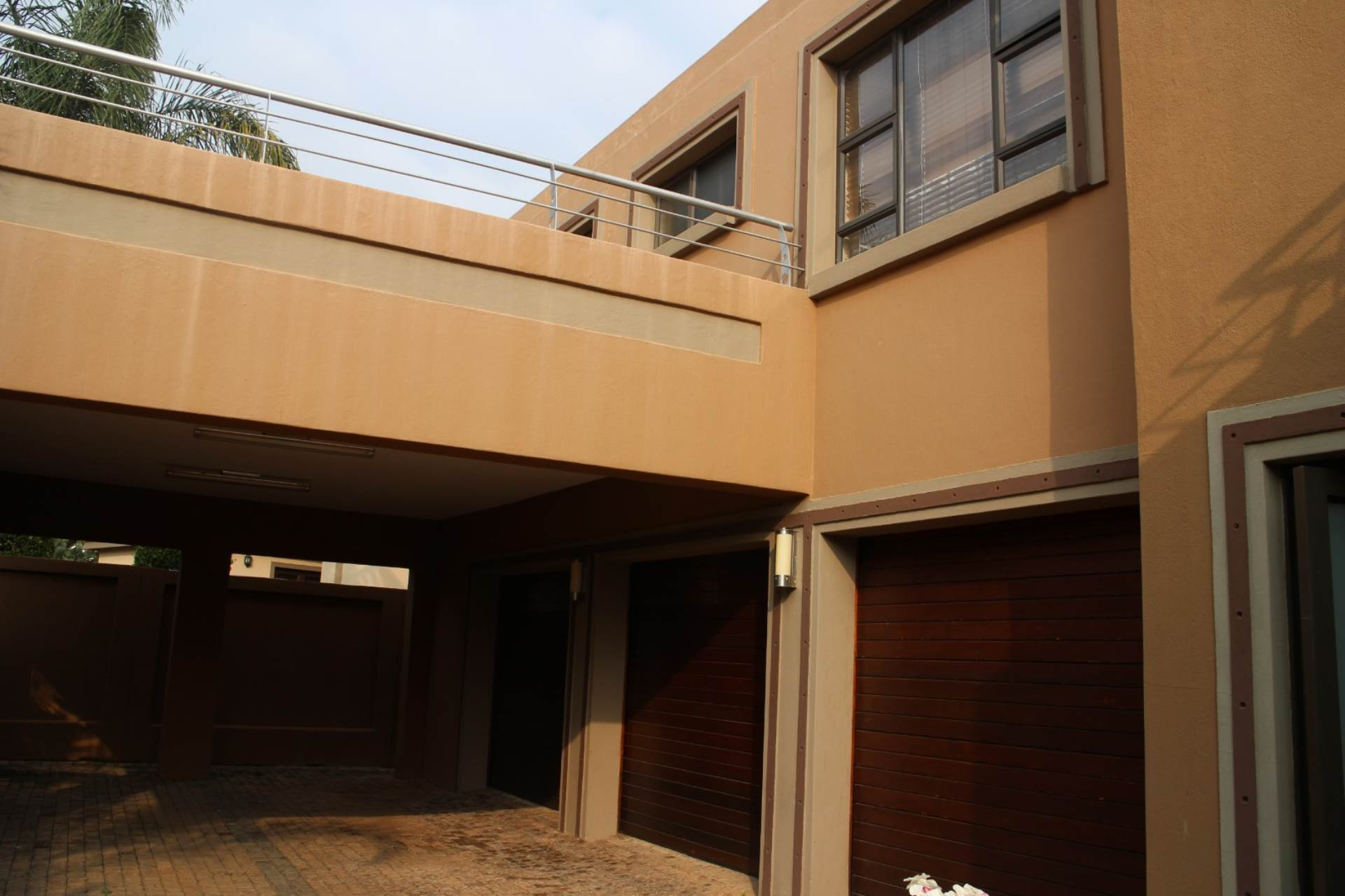 Willow Acres Estate property for sale. Ref No: 13617041. Picture no 2