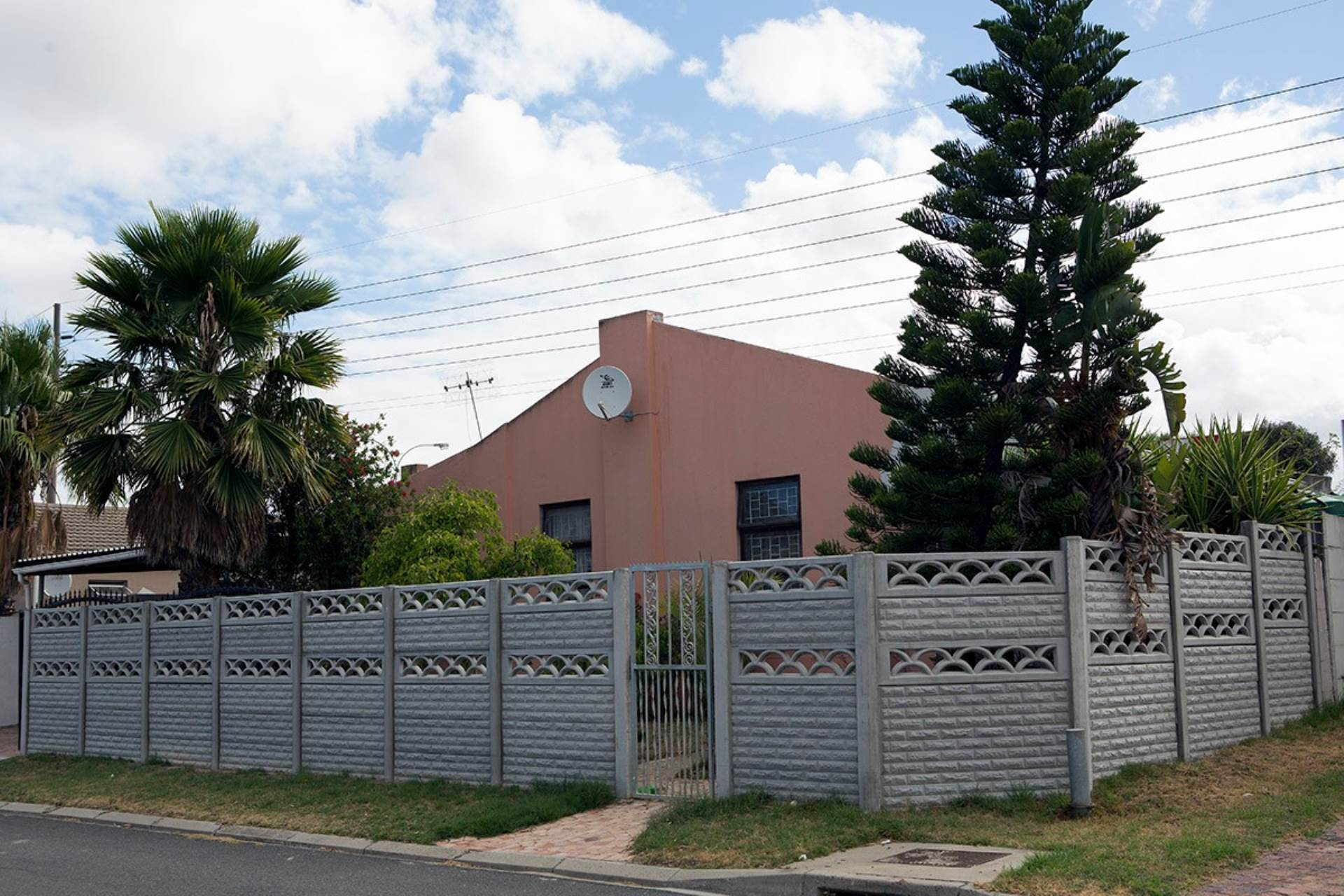 3 BedroomHouse For Sale In Langeberg Ridge