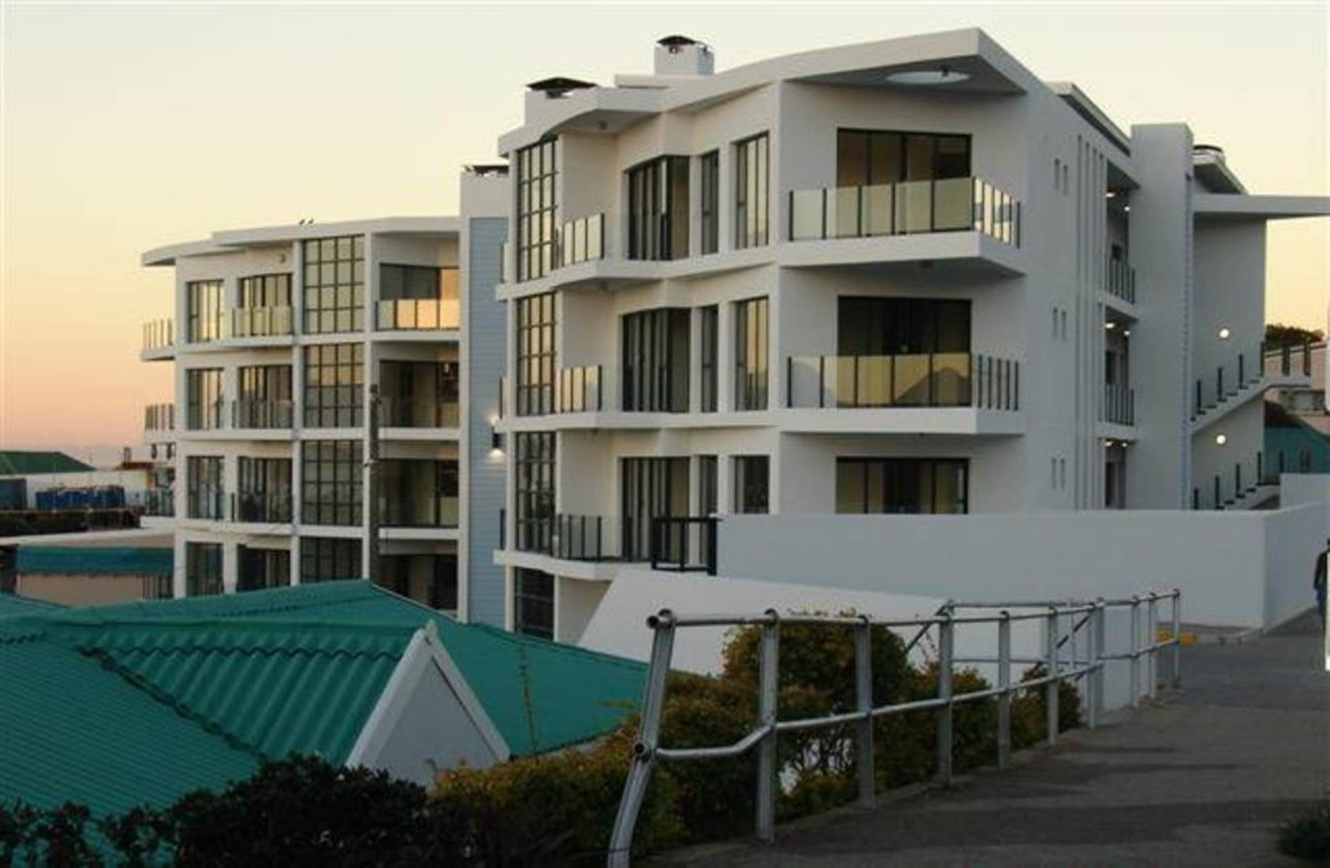 3 BedroomApartment For Sale In Mossel Bay Central