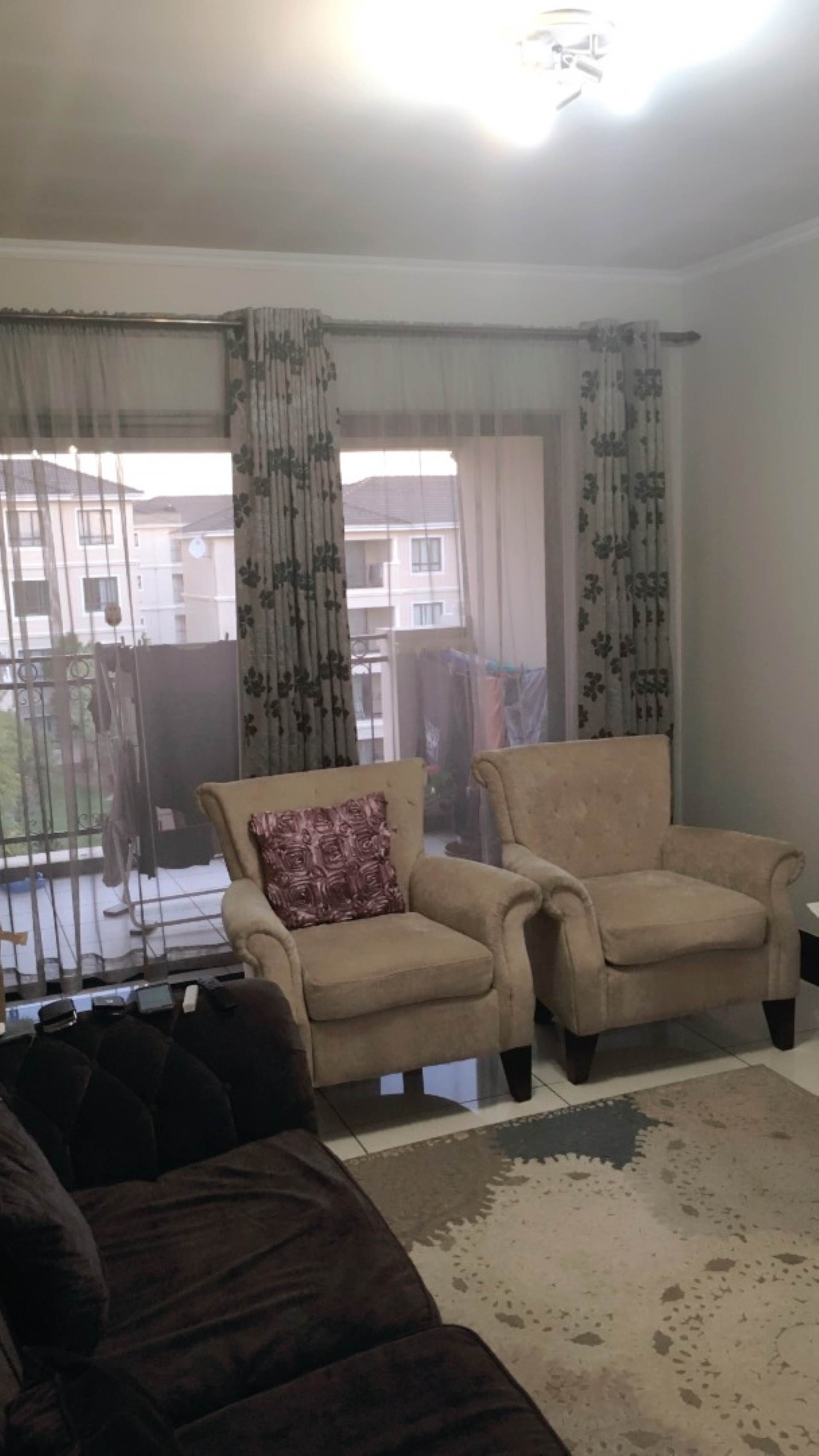 2 BedroomFlat For Sale In Noordwyk