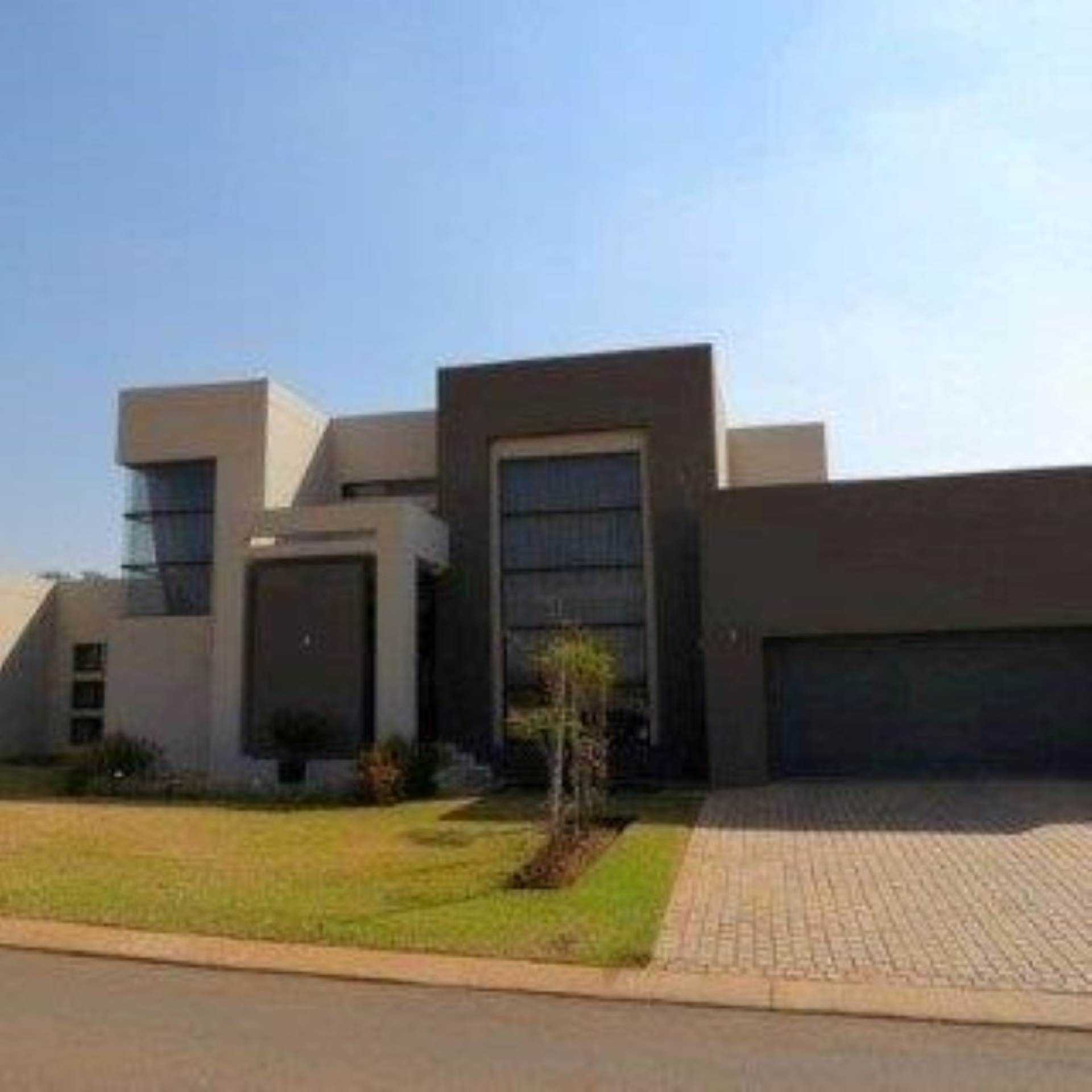 Property and Houses for sale in Silver Woods Country Estate, House, 4 Bedrooms - ZAR 4,725,000