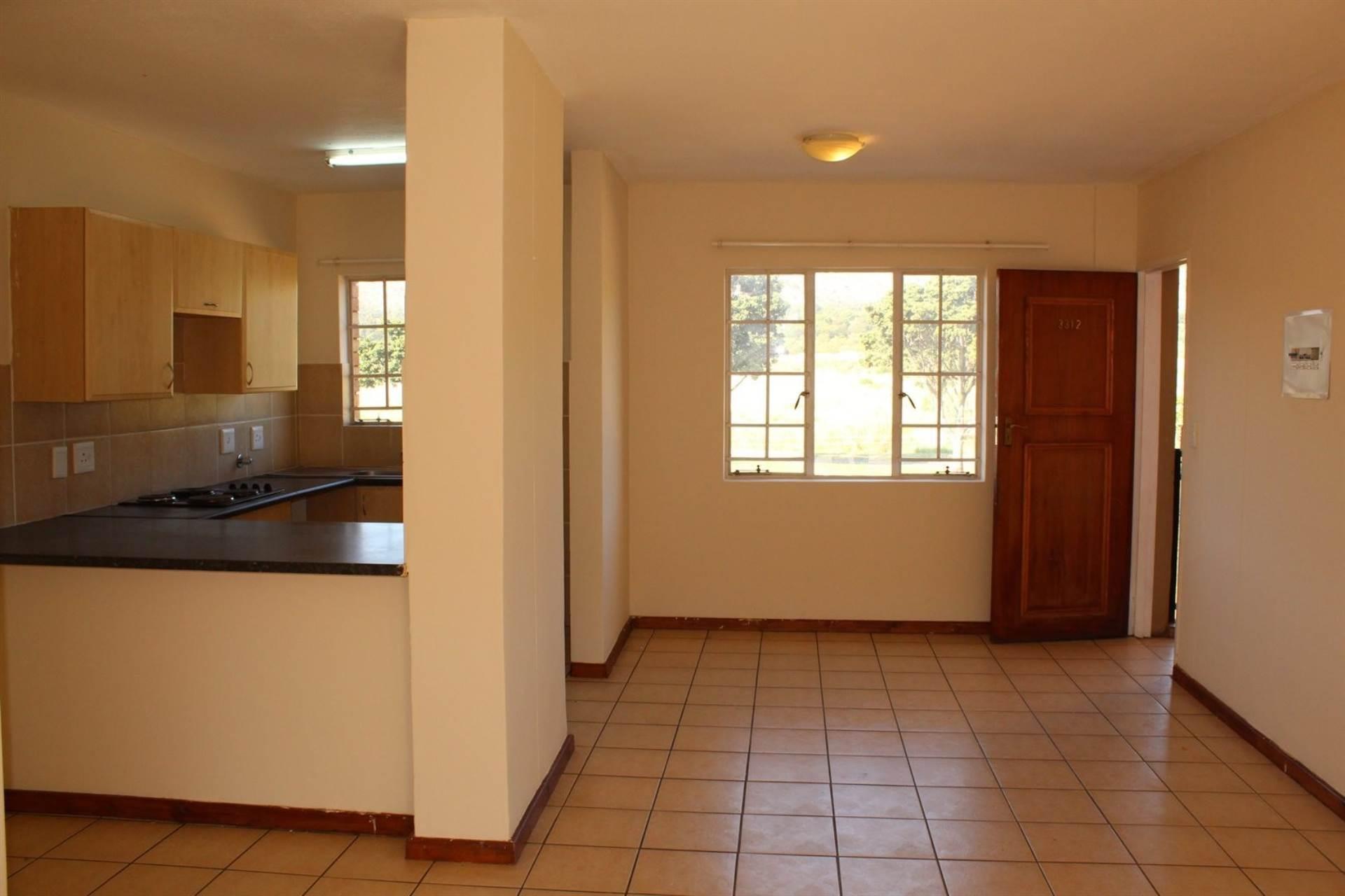 Akasia, Karenpark Property    Houses For Sale Karenpark, KARENPARK, Flats 3 bedrooms property for sale Price:550,000