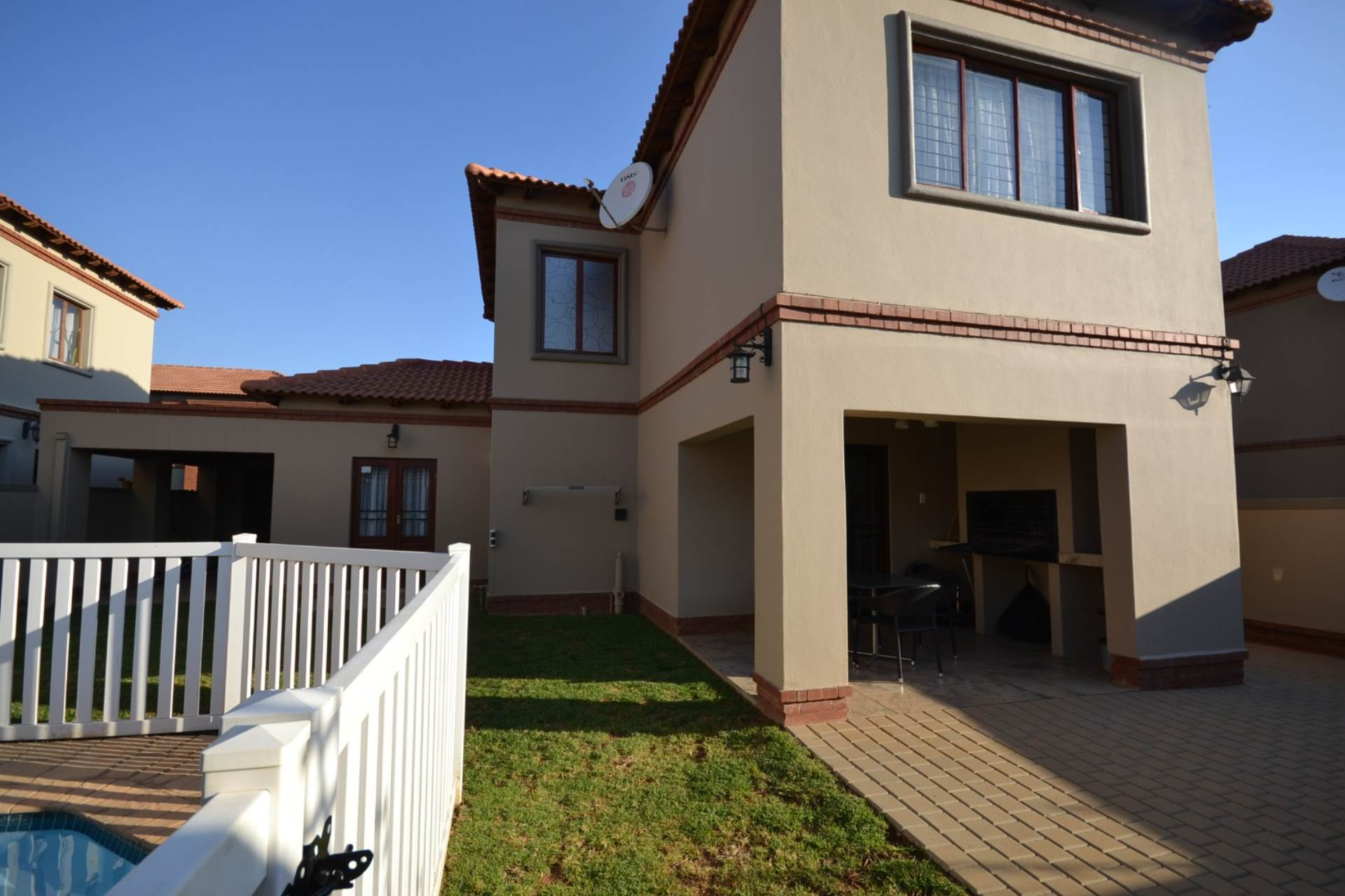 Pretoria, Olympus A H Property  | Houses For Sale Olympus A H, OLYMPUS A H, House 3 bedrooms property for sale Price:1,995,000