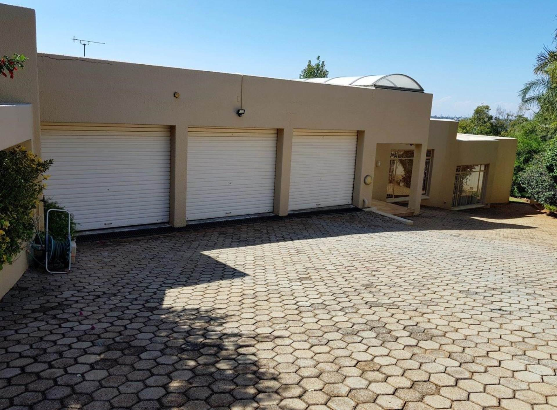 5 BedroomTownhouse For Sale In Little Falls