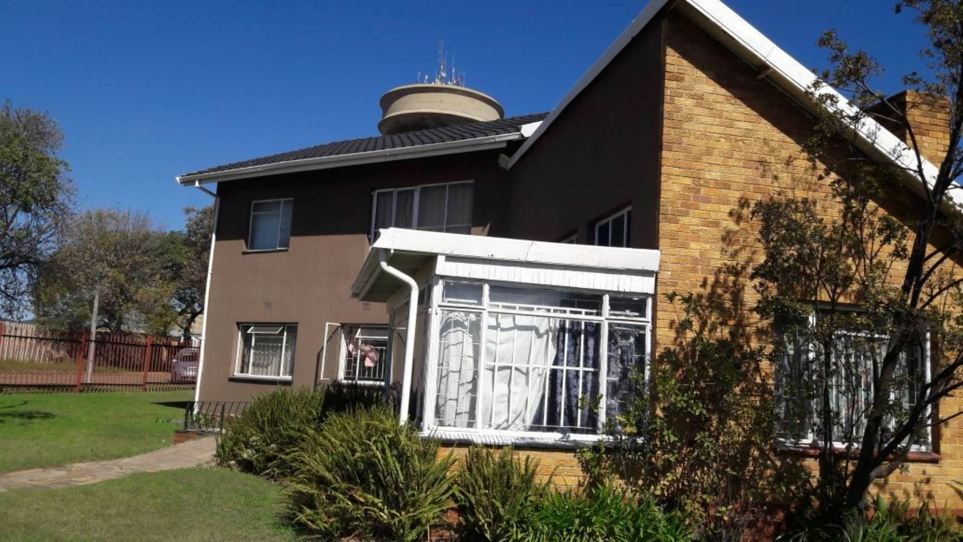 5 BedroomHouse For Sale In Witbank & Ext