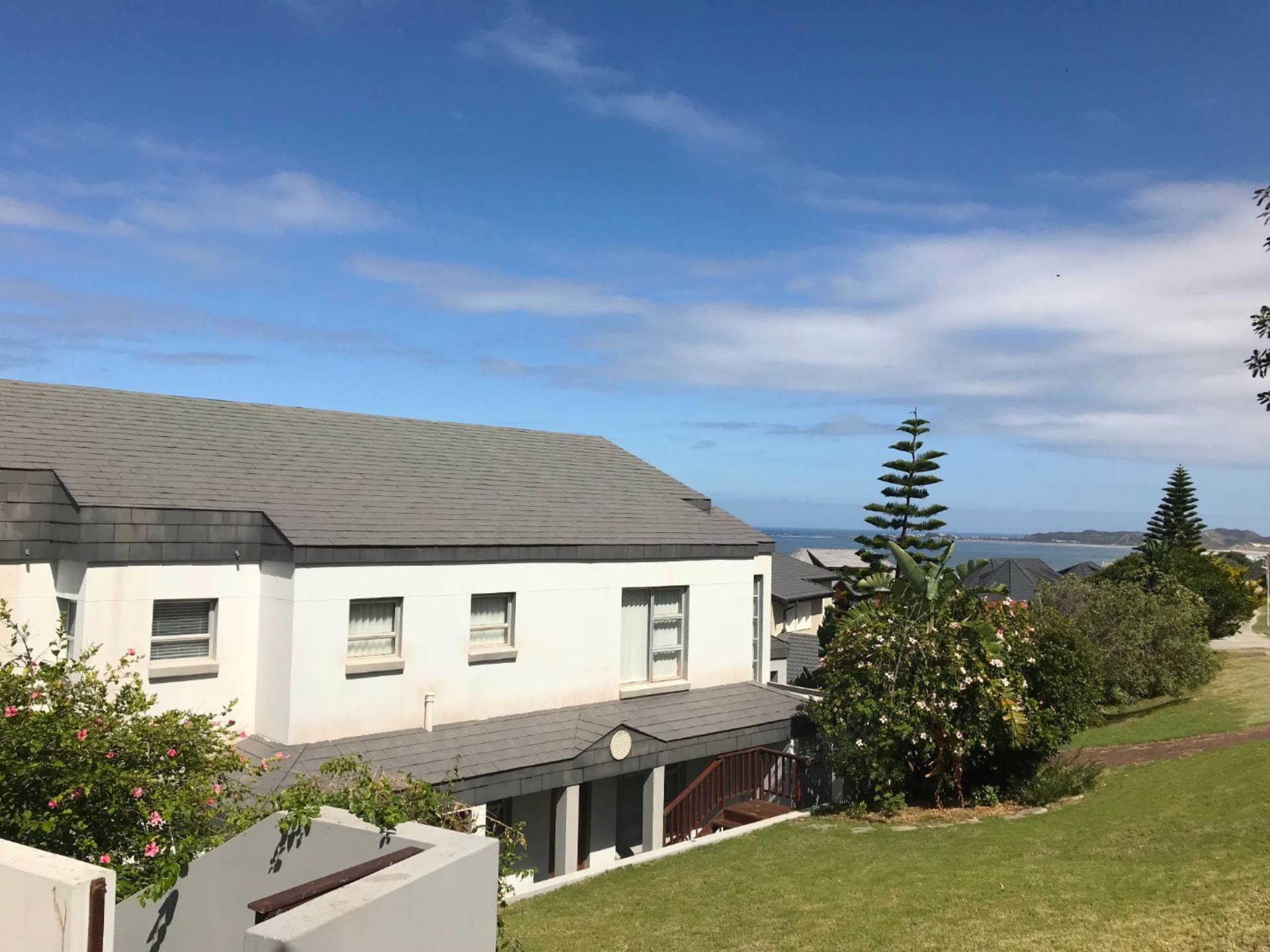 3 BedroomHouse For Sale In Brenton On Sea