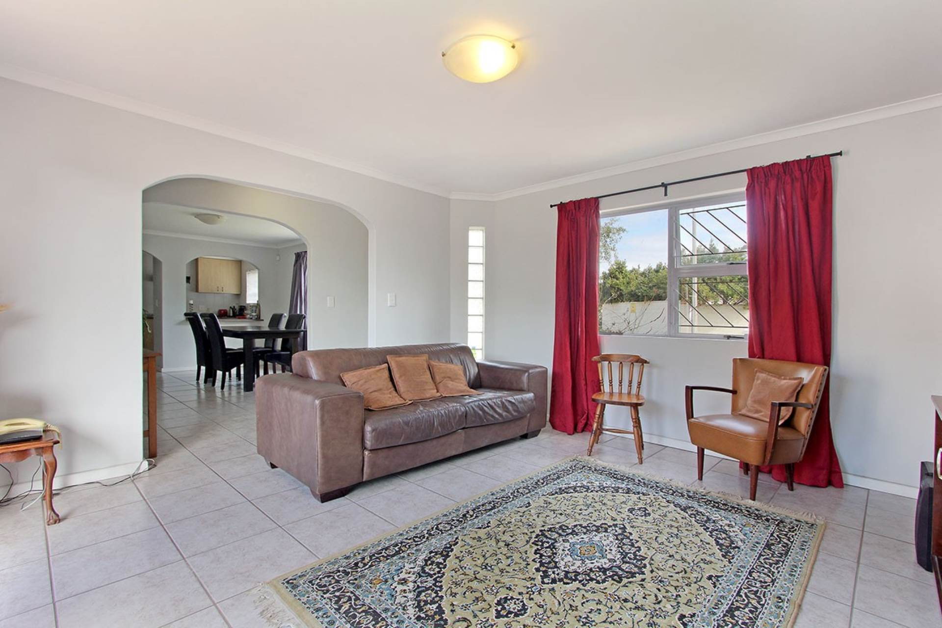 Milnerton Ridge property for sale. Ref No: 13618982. Picture no 7