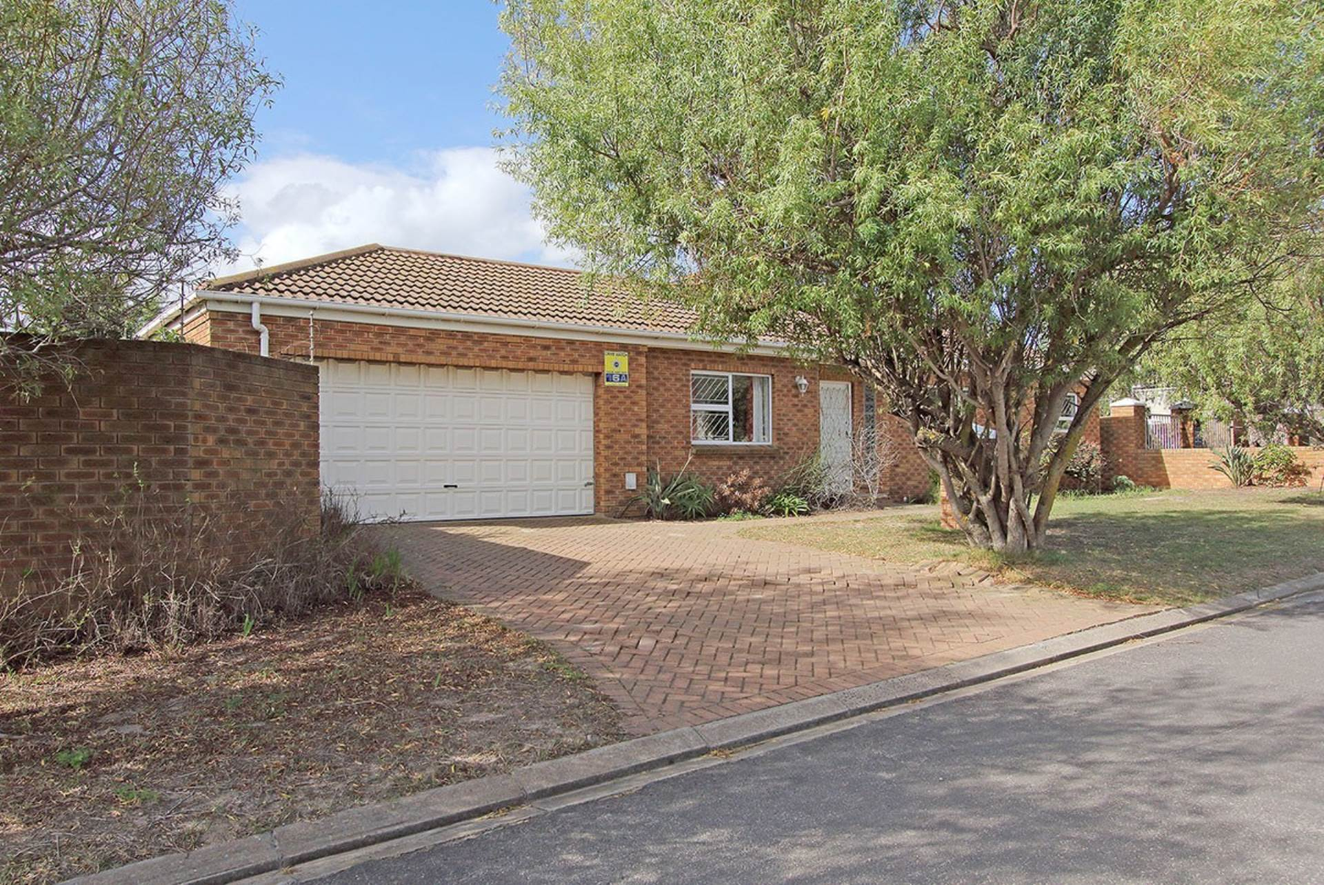 Milnerton Ridge property for sale. Ref No: 13618982. Picture no 4