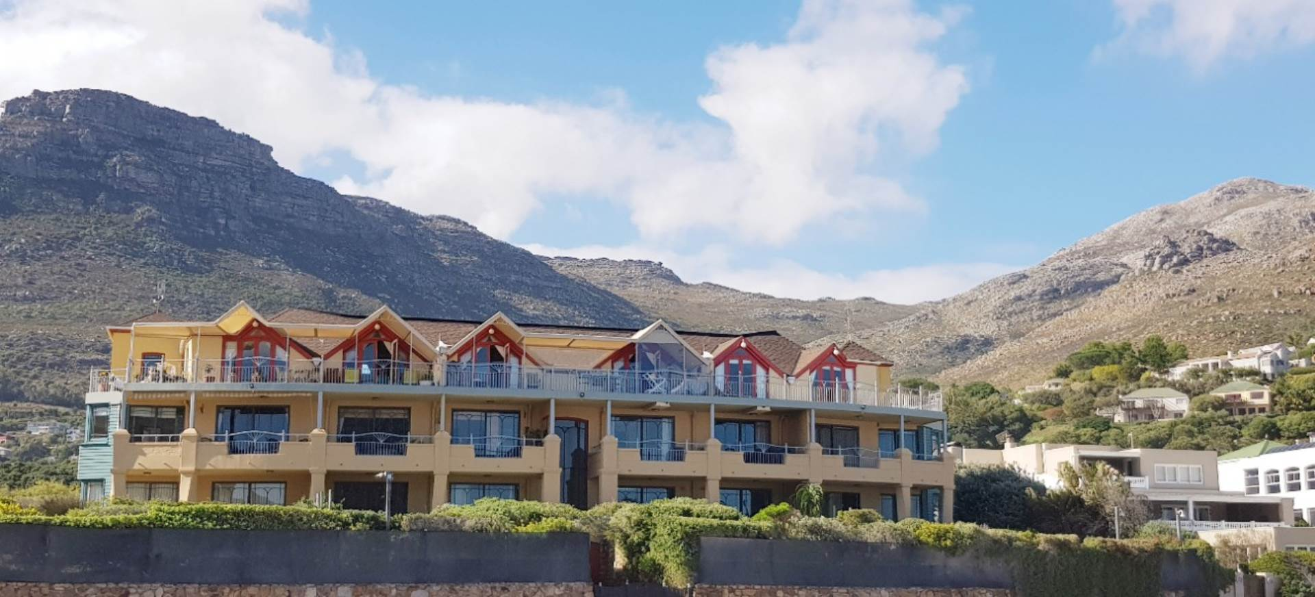 Hout Bay, Hout Bay Property  | Houses To Rent Hout Bay, HOUT BAY, Apartment 1 bedrooms property to rent Price:, 12,50*