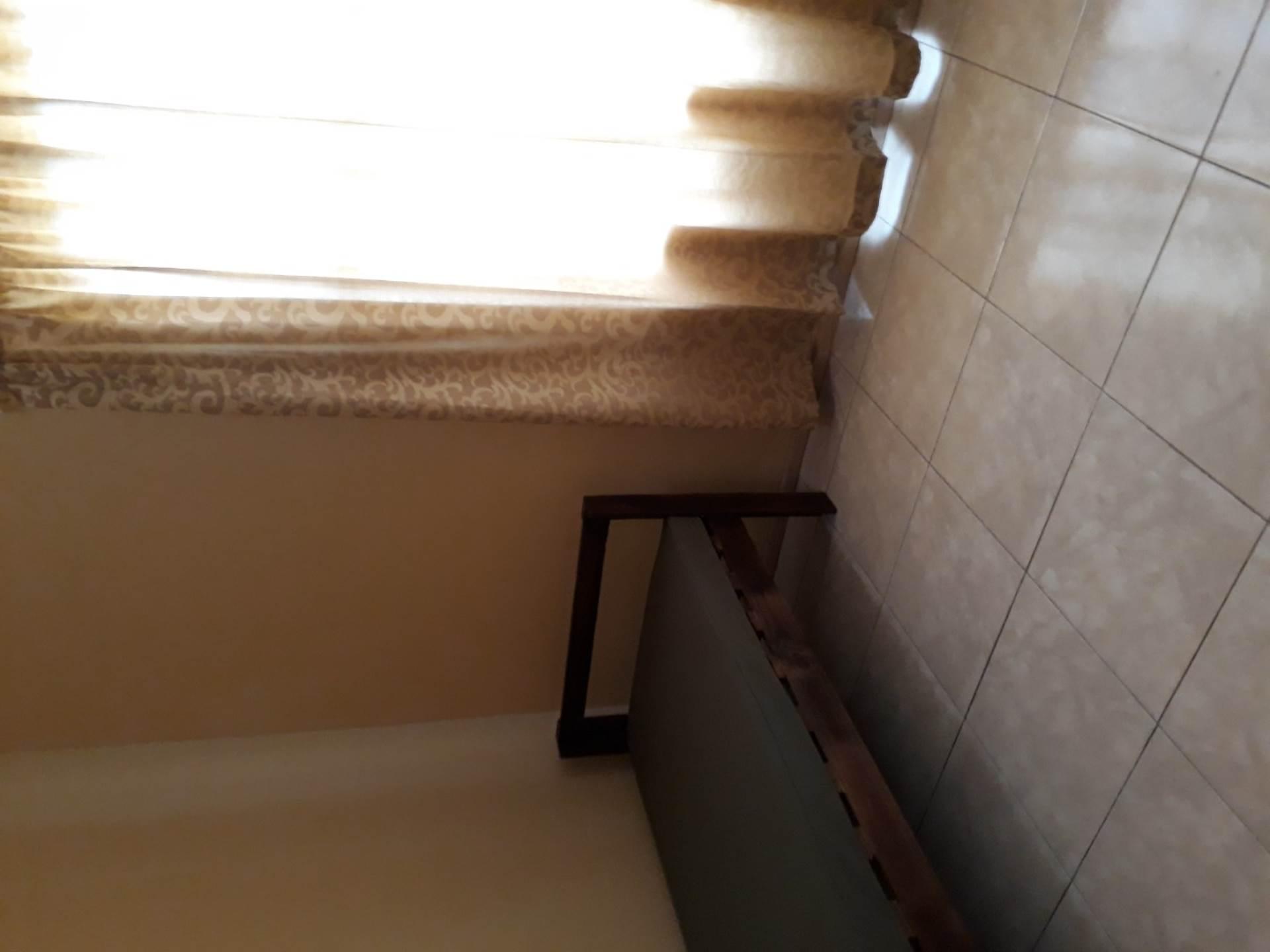 15 BedroomHouse To Rent In Vanderbijlpark South East 7