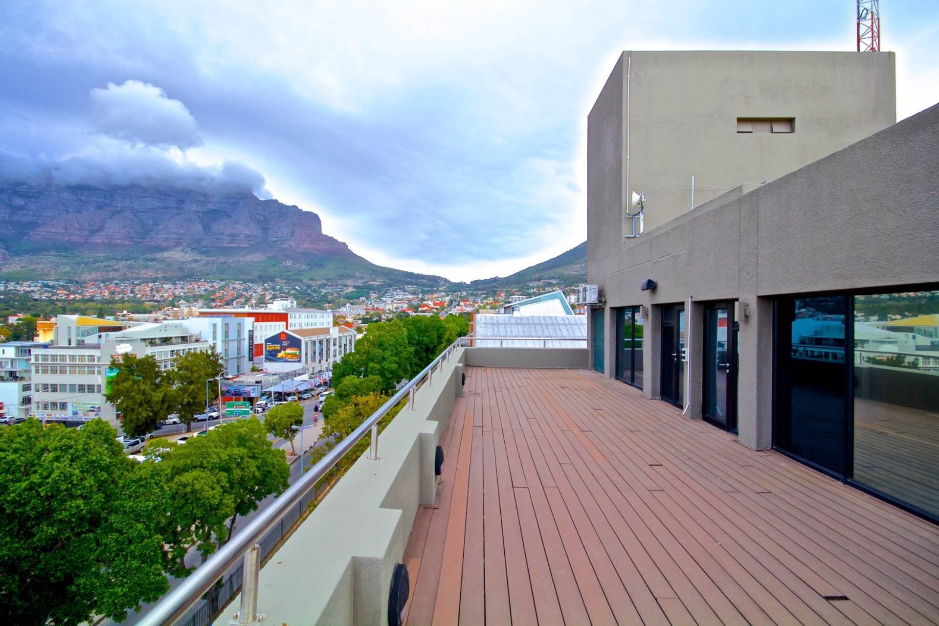 Cape Town, Cape Town Property  | Houses For Sale Cape Town, CAPE TOWN, Offices  property for sale Price:29,000,000