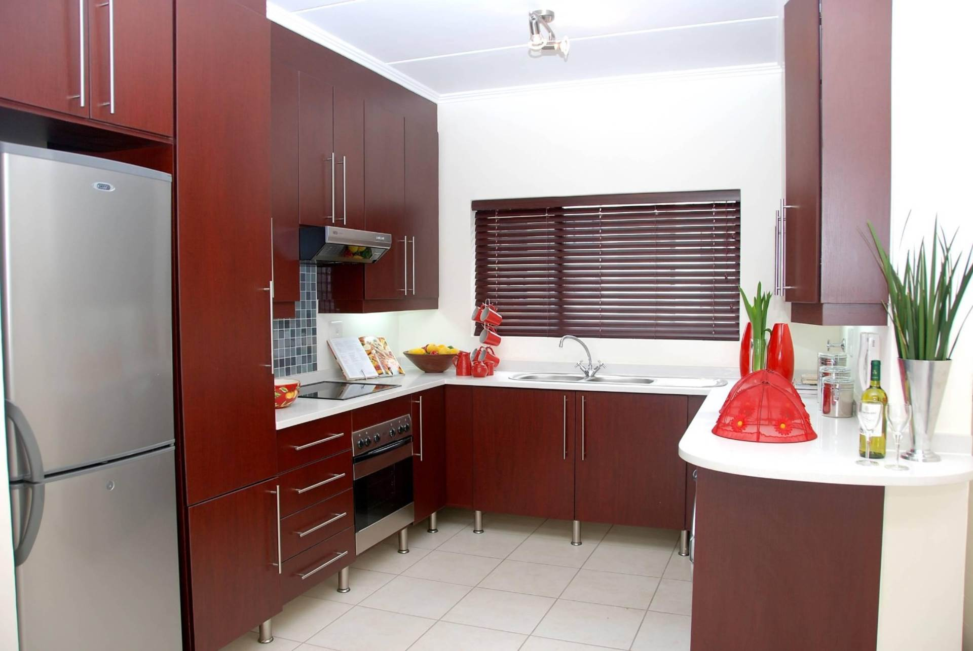 3 BedroomPenthouse To Rent In Solheim