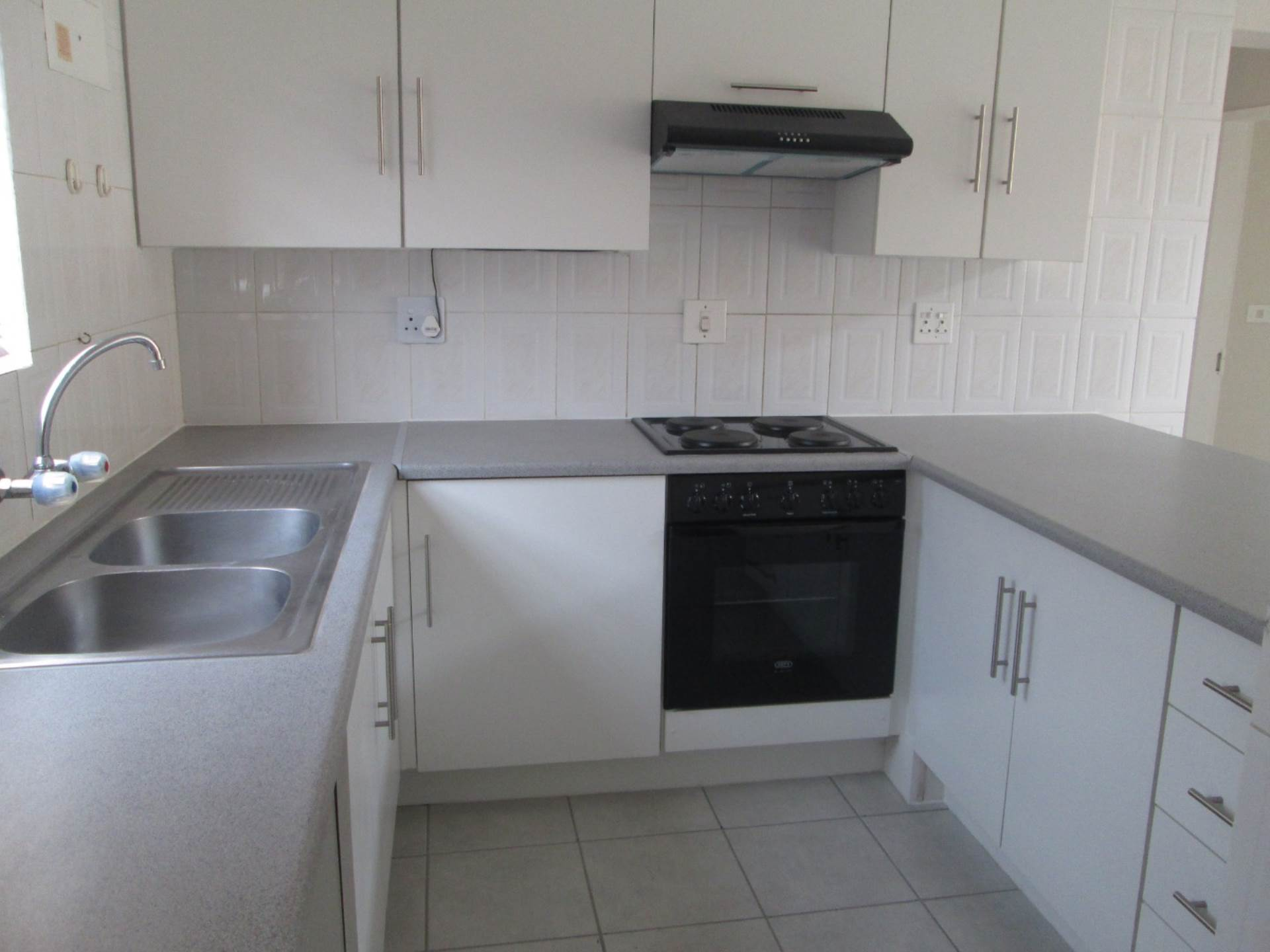 2 BedroomTownhouse For Sale In Morning Hill