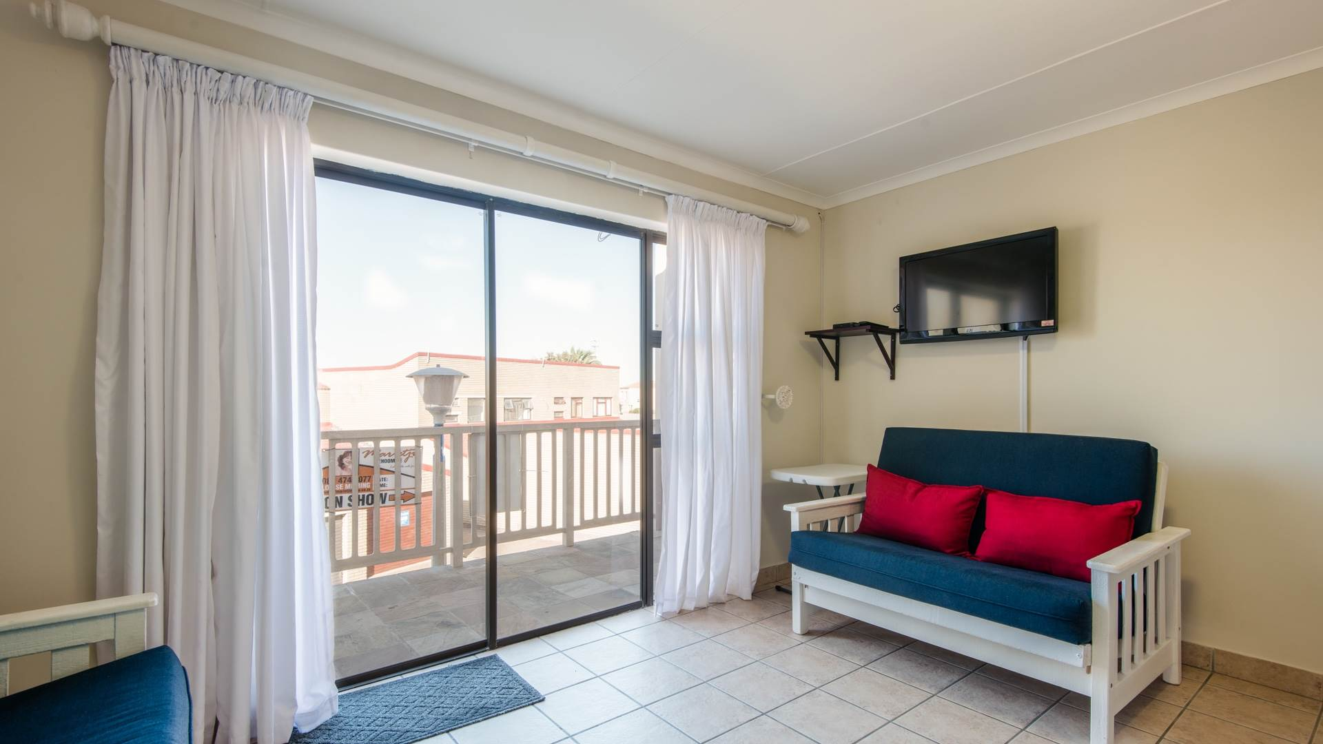 1 BedroomApartment For Sale In Bayview