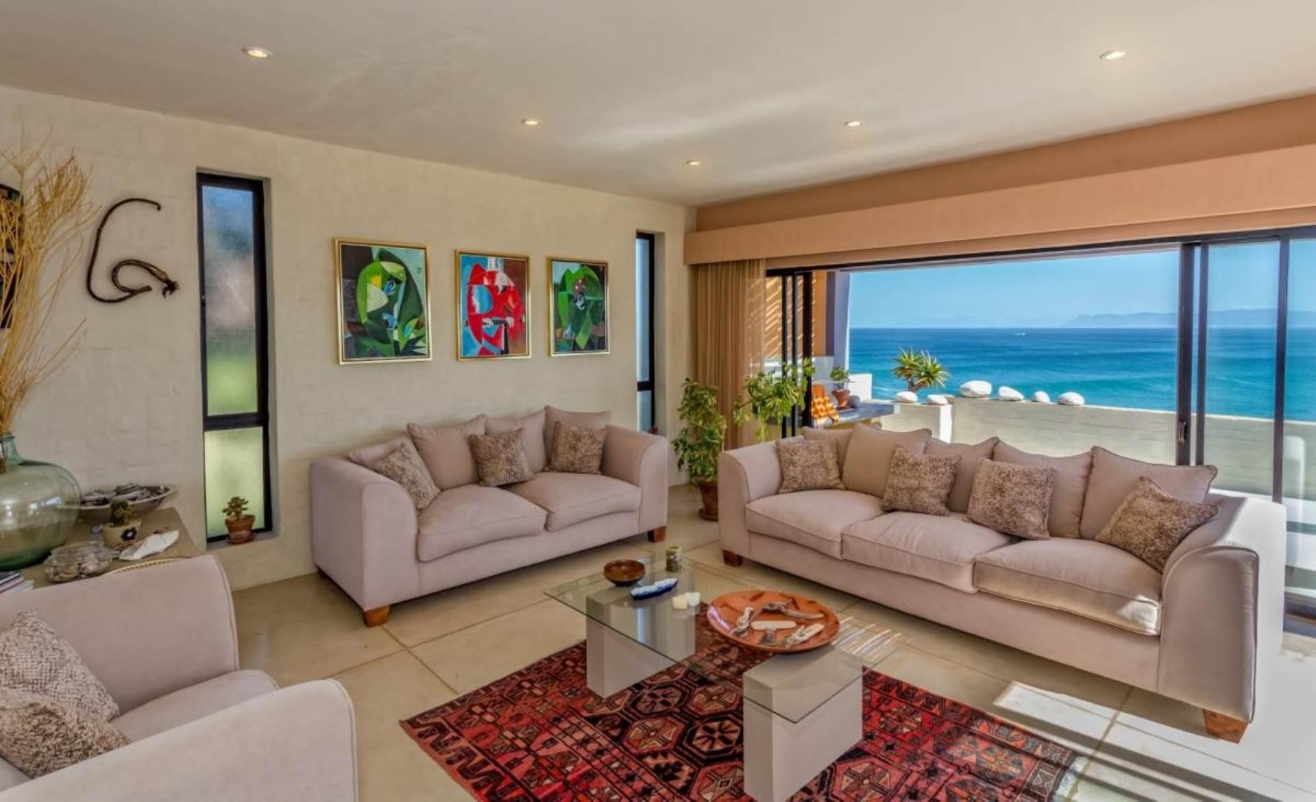 Gansbaai, De Kelders Property  | Houses For Sale De Kelders, DE KELDERS, House 3 bedrooms property for sale Price:7,950,000