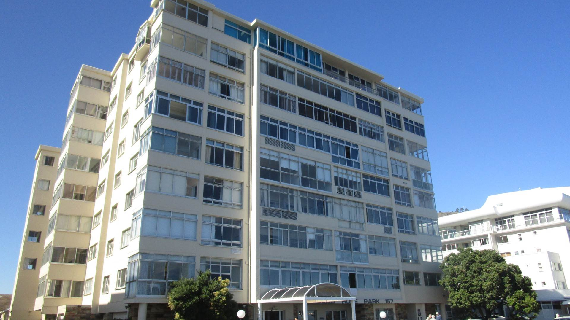 Cape Town, Mouille Point Property  | Houses To Rent Mouille Point, MOUILLE POINT, Apartment 2 bedrooms property to rent Price:, 28,00*