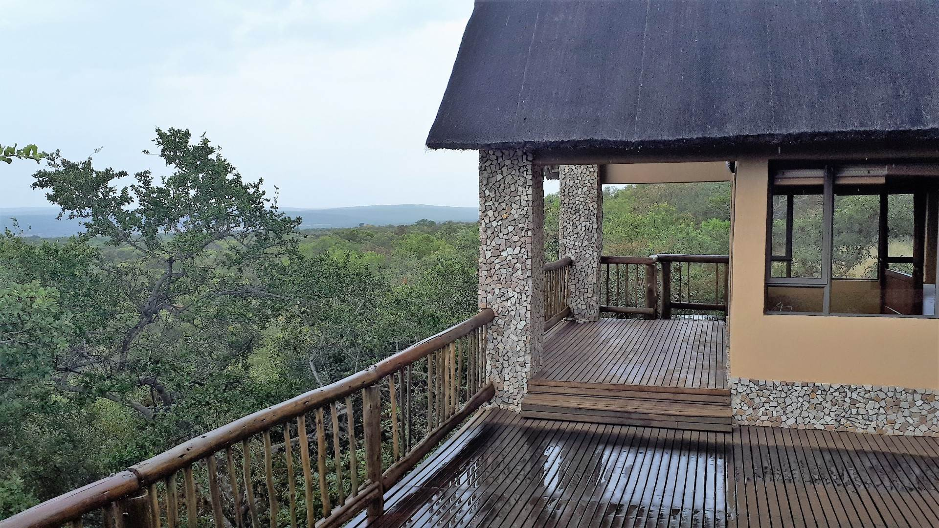4 BedroomHouse For Sale In Vaalwater
