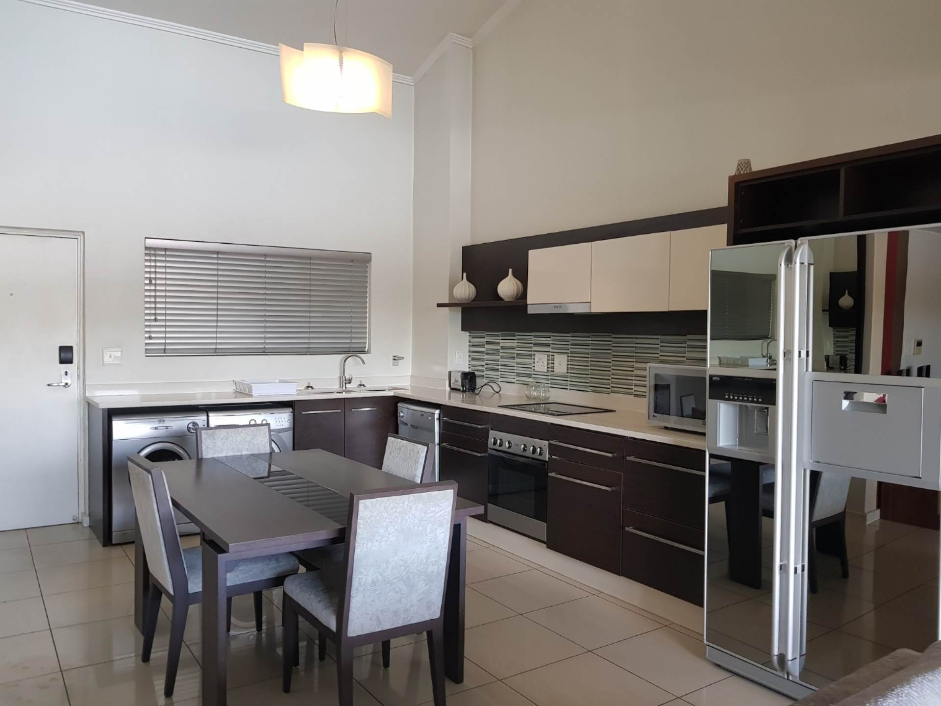 3 BedroomPenthouse To Rent In Bedfordview