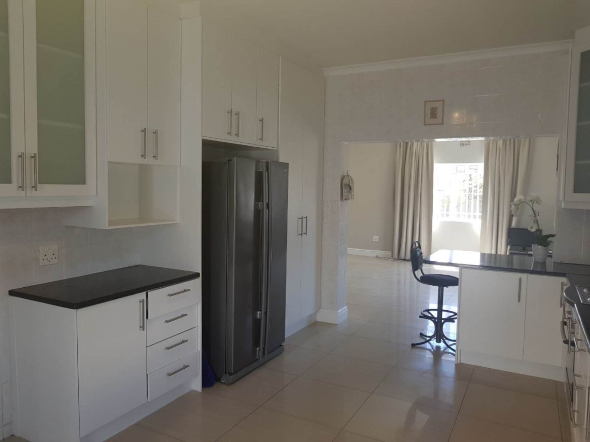 Milnerton Ridge property for sale. Ref No: 13622442. Picture no 5
