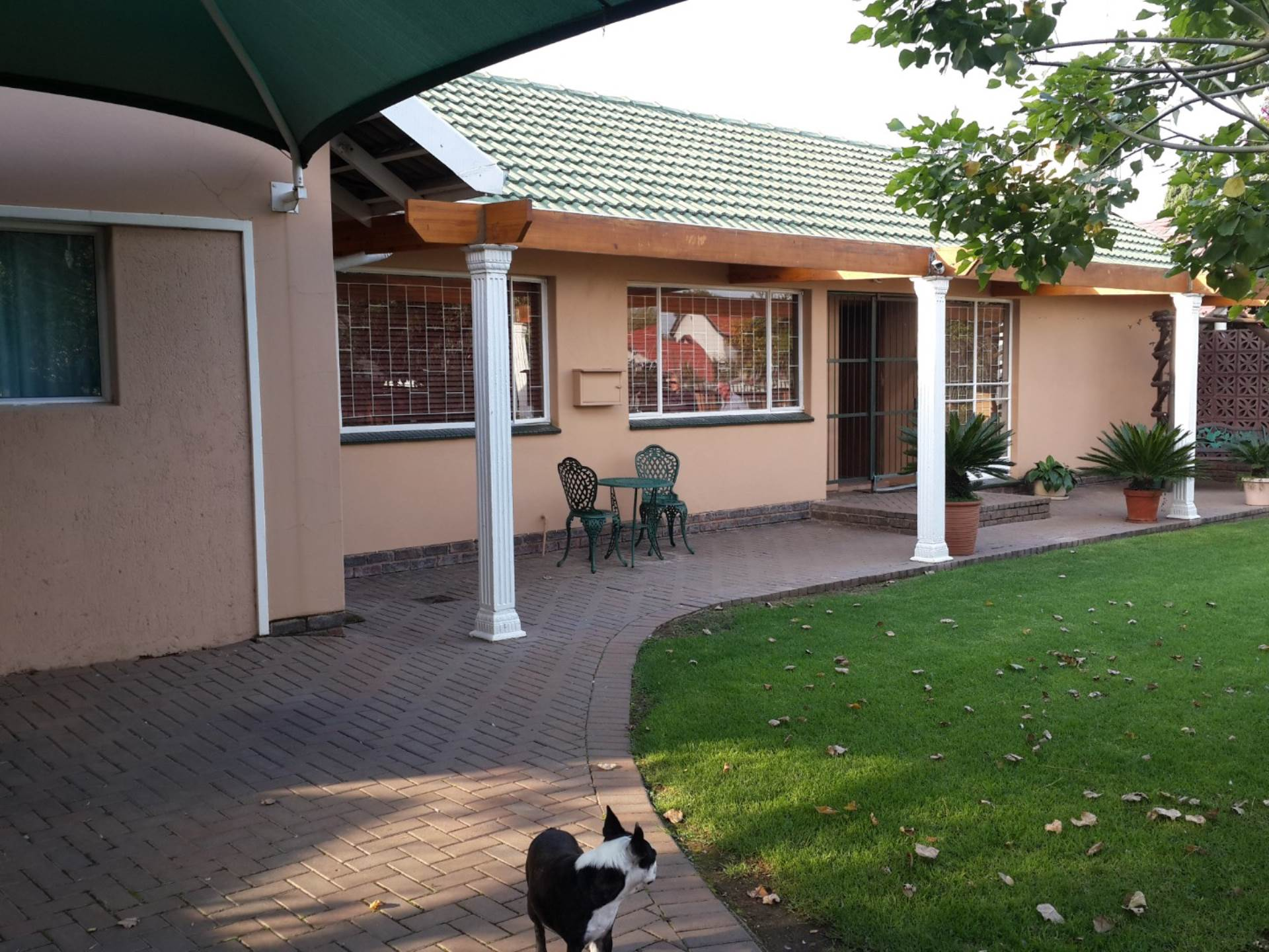 Property and Houses for sale in Doringkloof, House, 4 Bedrooms - ZAR 1,970,000